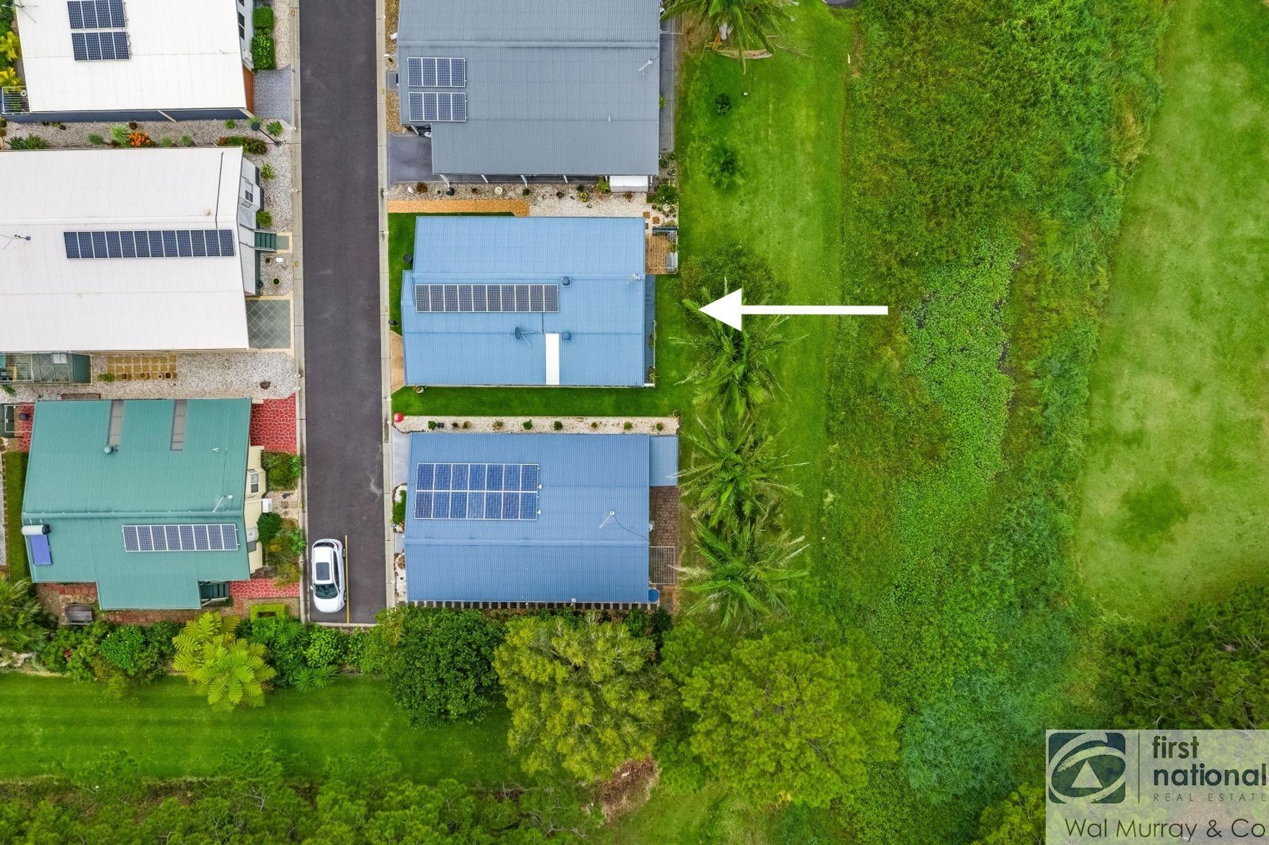 Site 160/35 Skennars Head Road, Skennars Head, NSW 2478