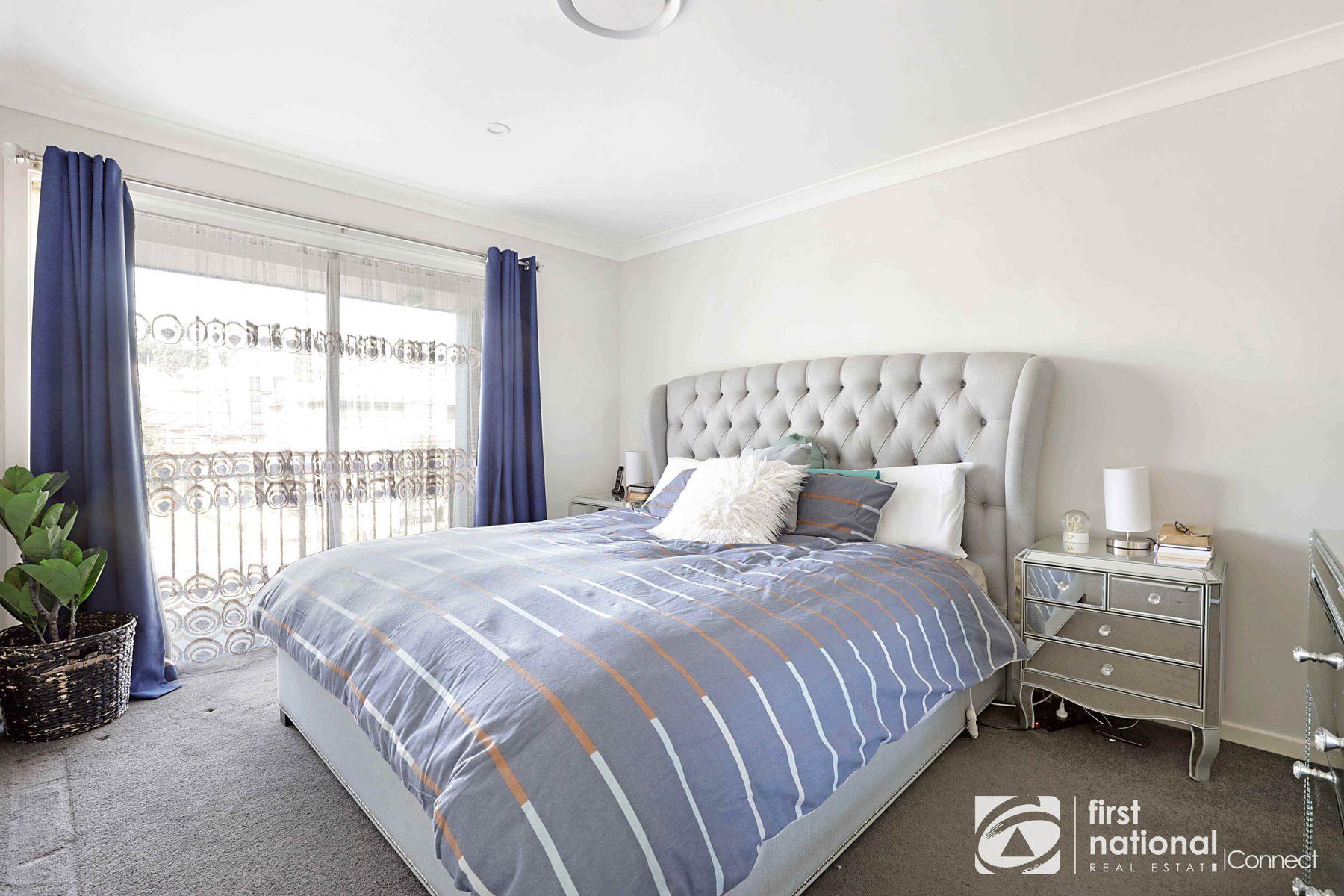 29 Mantle Avenue, North Richmond, NSW 2754
