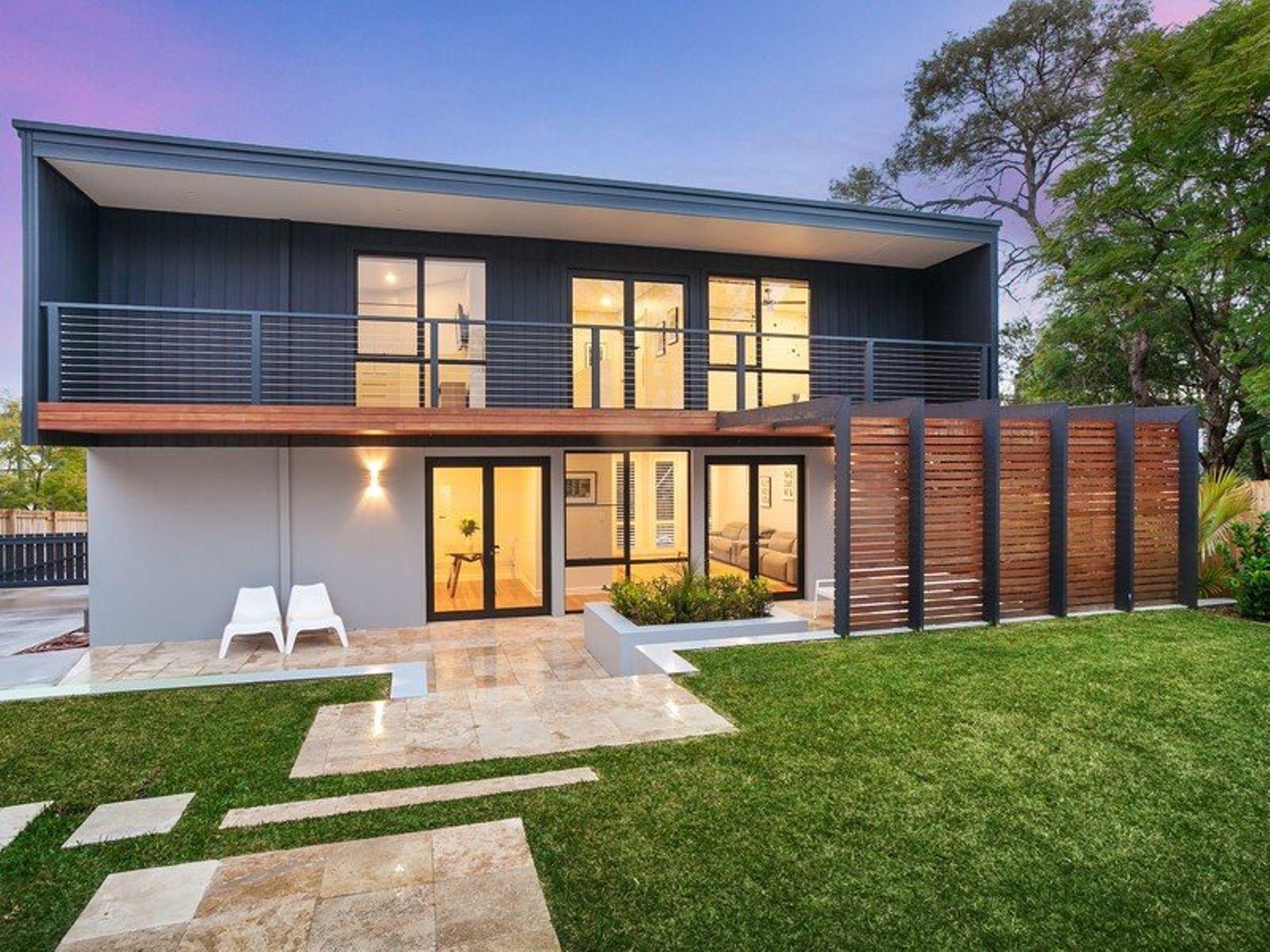 172 Murray Farm Road, Beecroft, NSW 2119