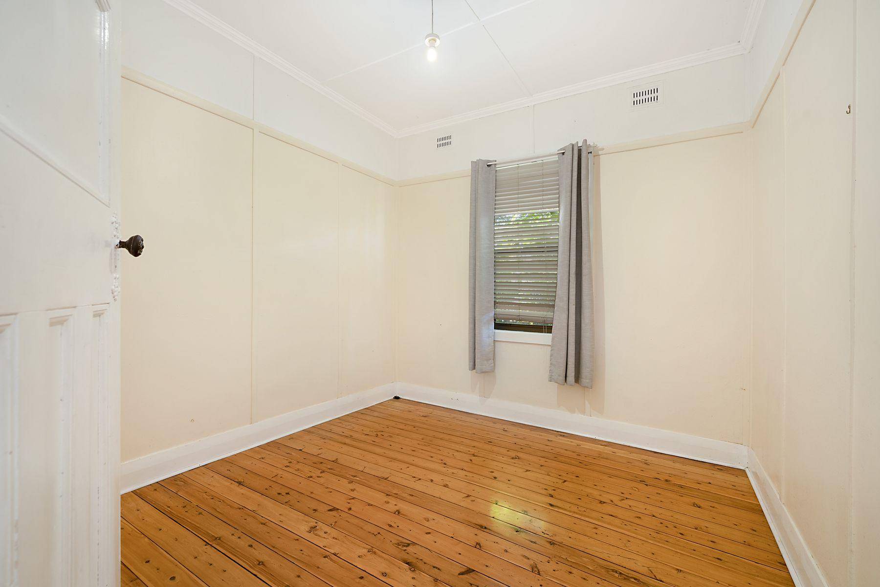 18 Mabel Street, Georgetown, NSW 2298