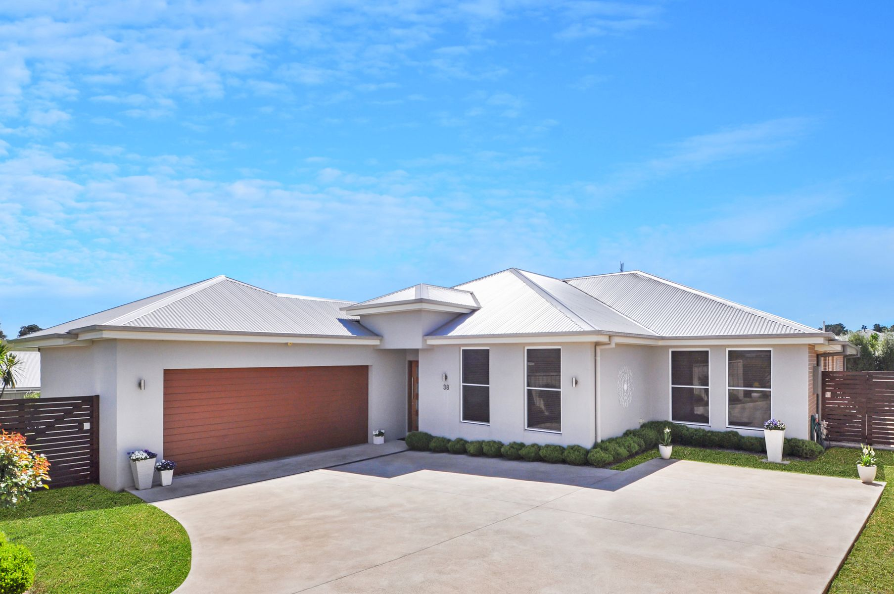 38 Cheviot Drive, Kelso, NSW 2795
