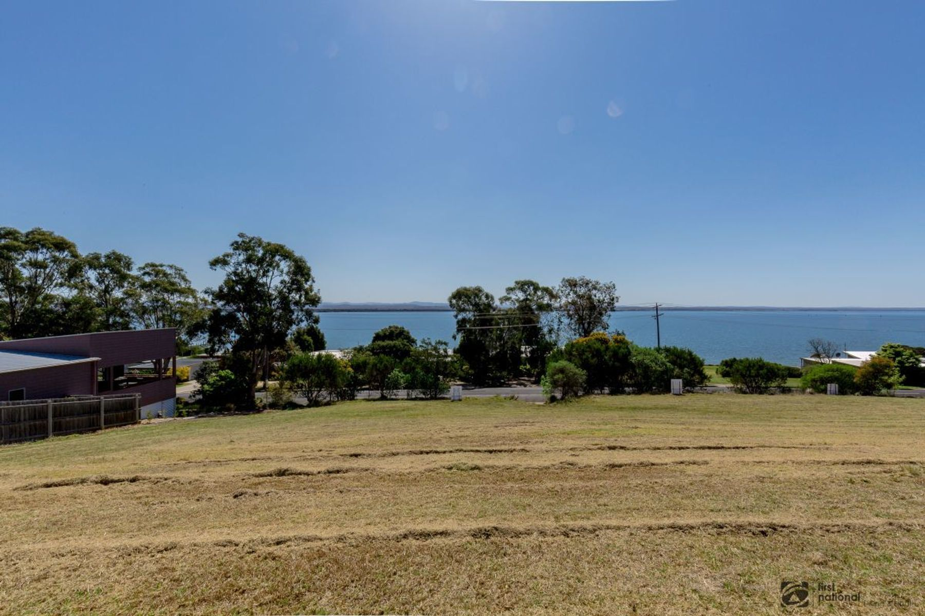 178 Bay Road, Eagle Point, VIC 3878