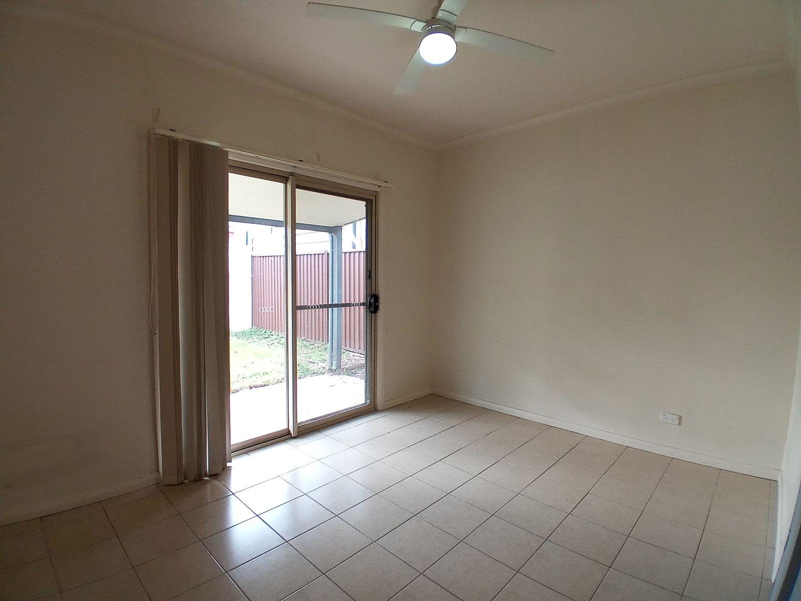 40A Cumberland Road, Auburn, NSW 2144