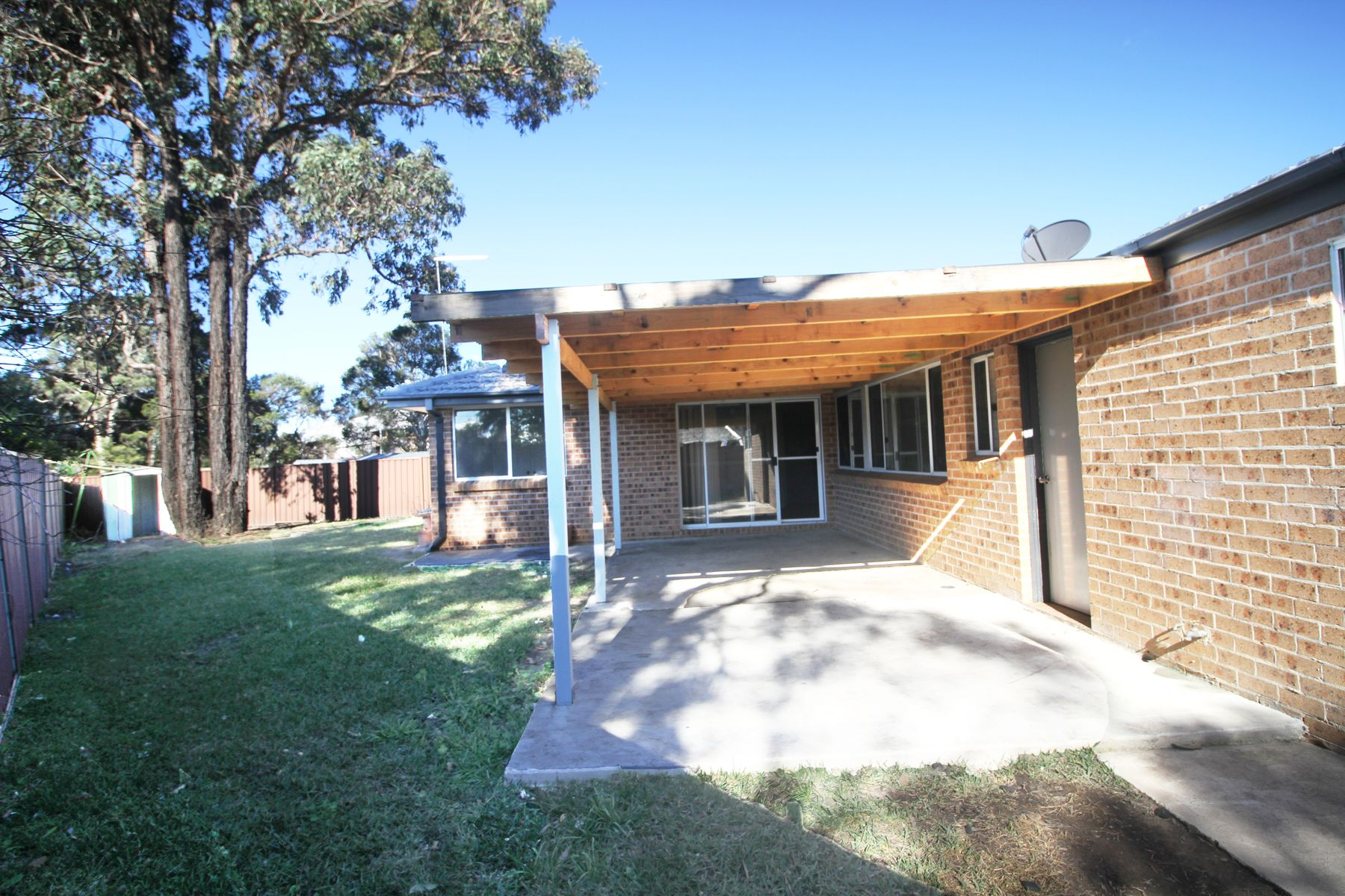6 Beasley PLace, South Windsor, NSW 2756