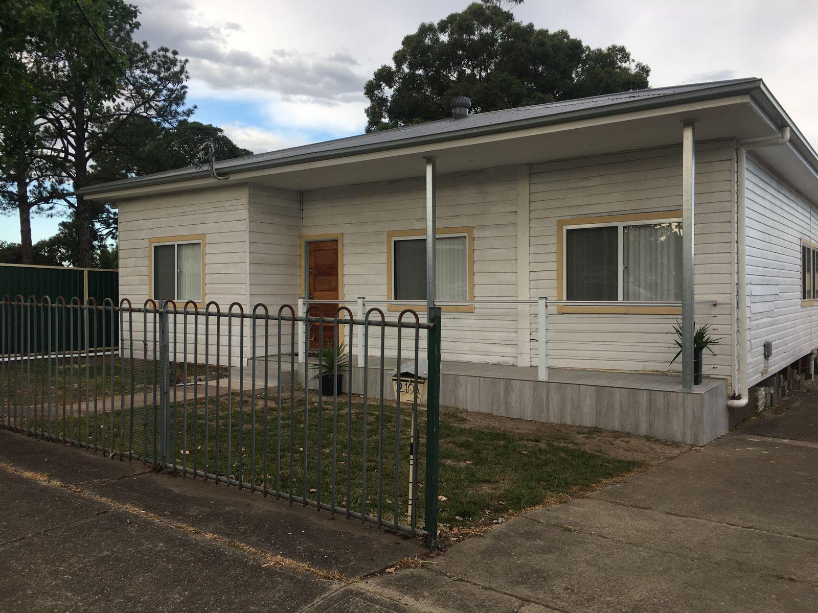 210 Park Road, Auburn, NSW 2144