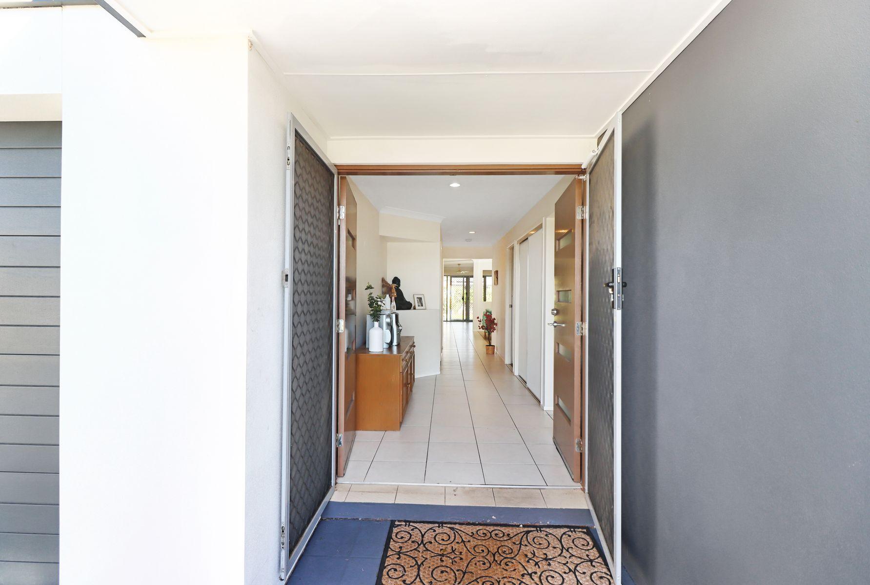 10 Fishburn Way, Eli Waters, QLD 4655