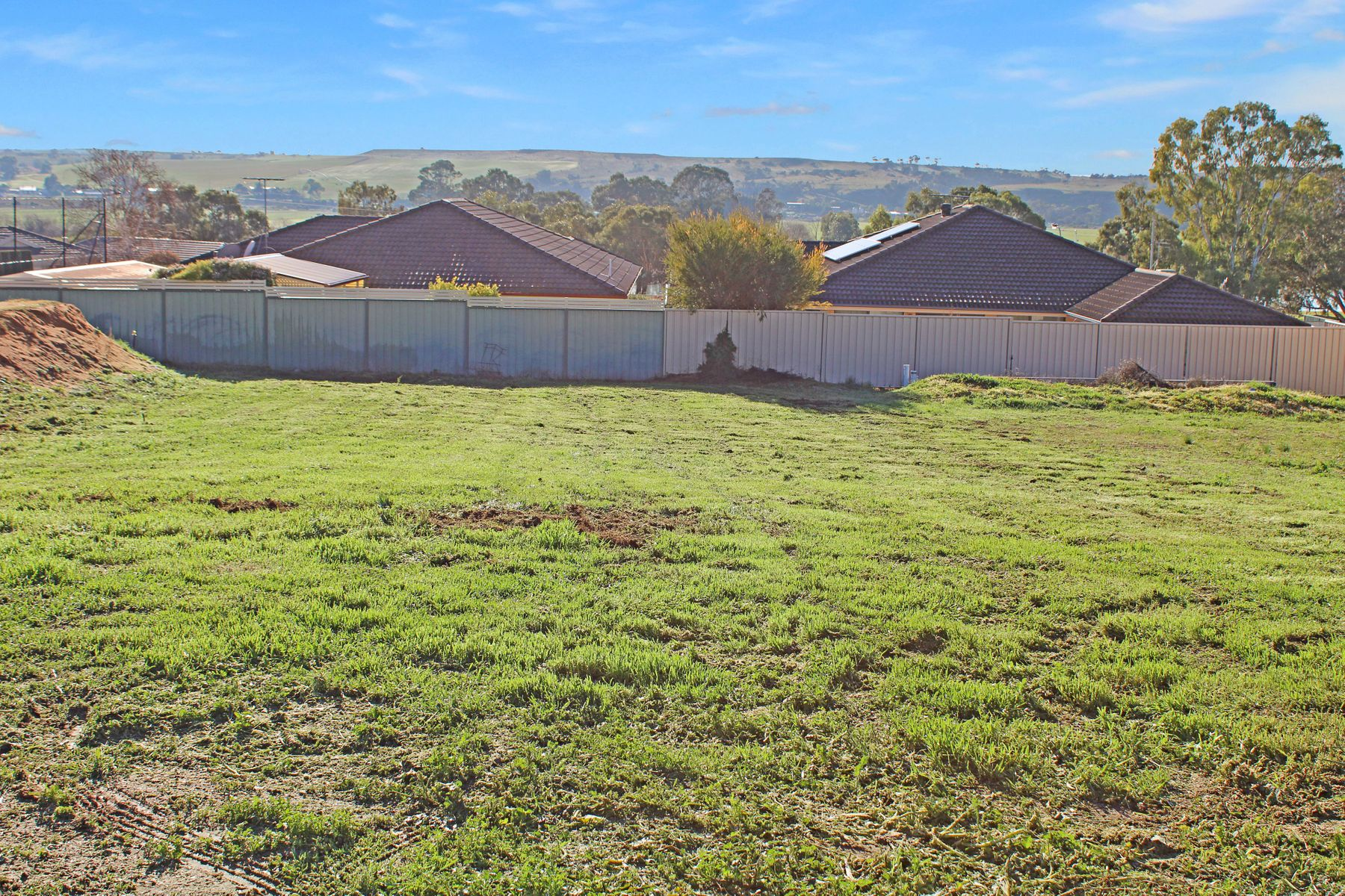 15 Murray Avenue, Mypolonga, SA 5254