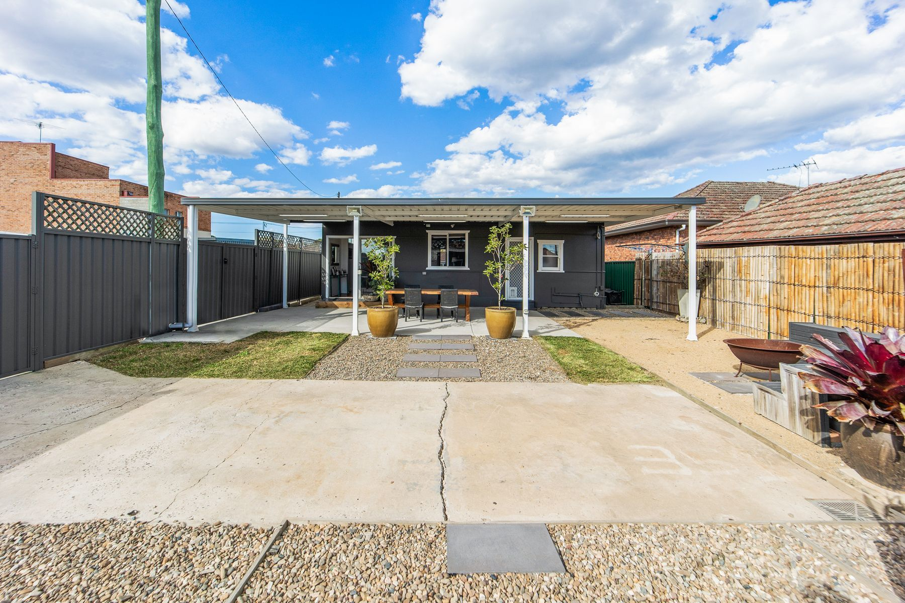 2 Picnic Point Road, Panania, NSW 2213