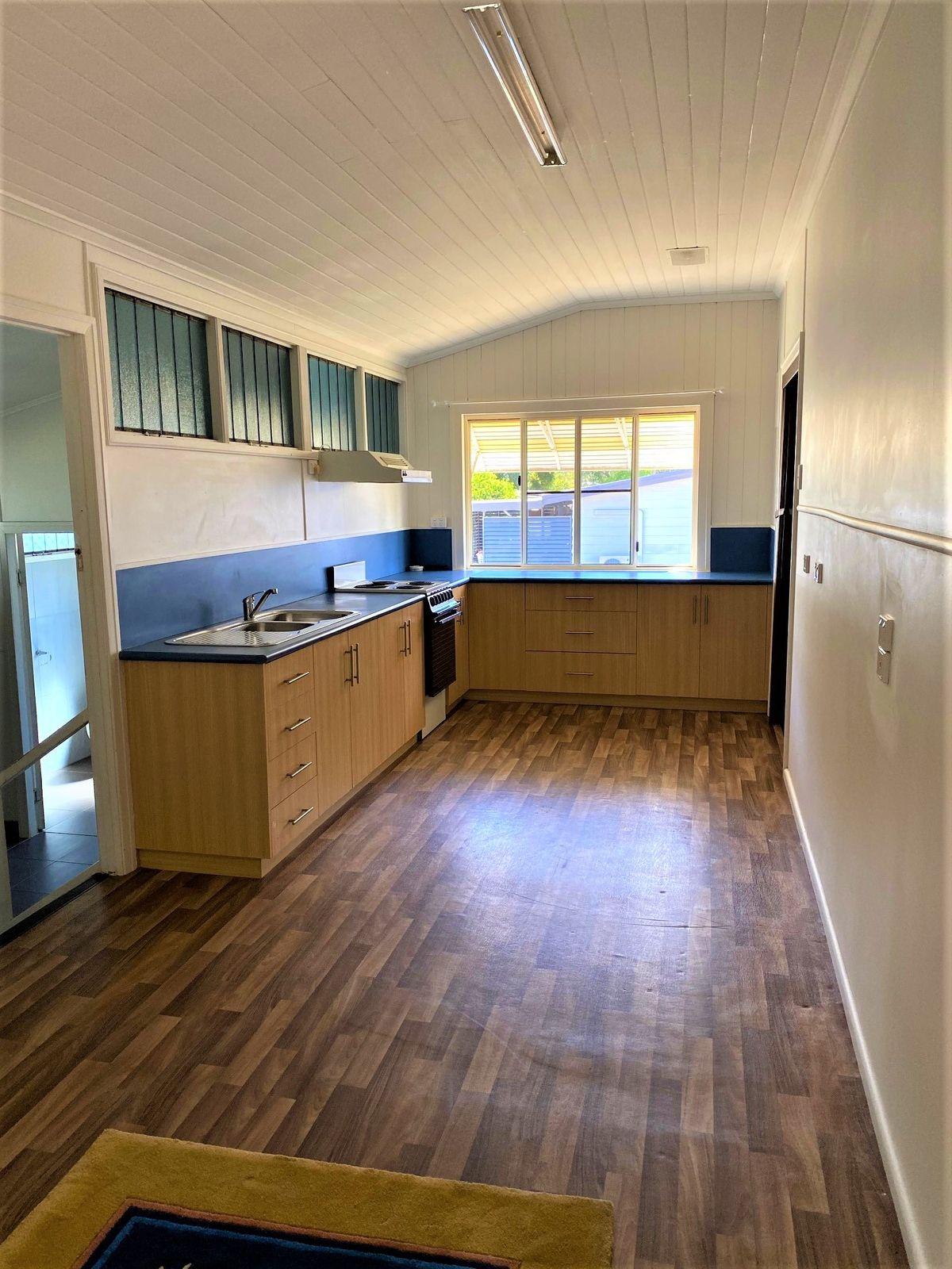 44 Sarina Beach Road, Sarina, QLD 4737