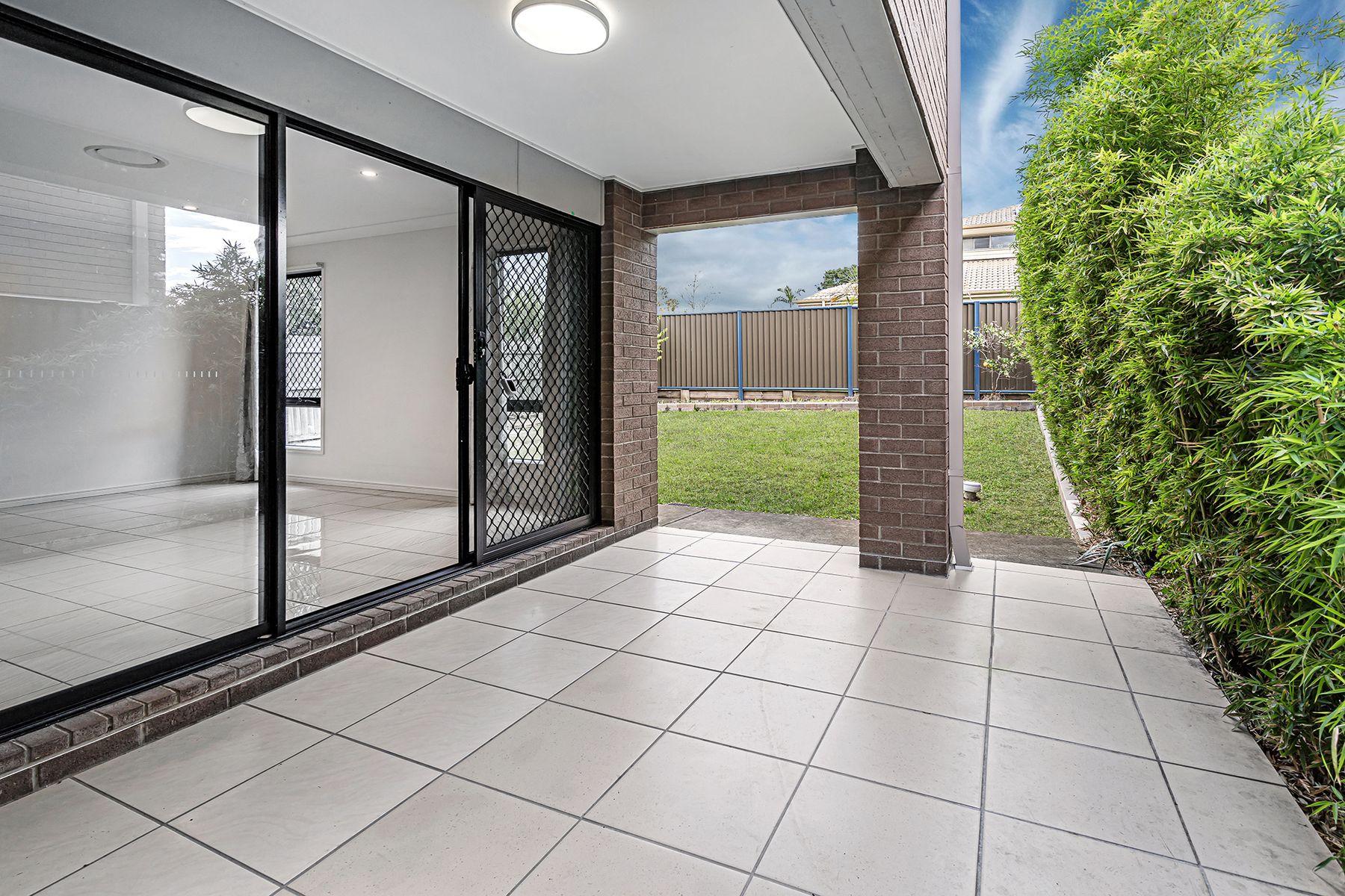 905 Beenleigh Road, Runcorn, QLD 4113