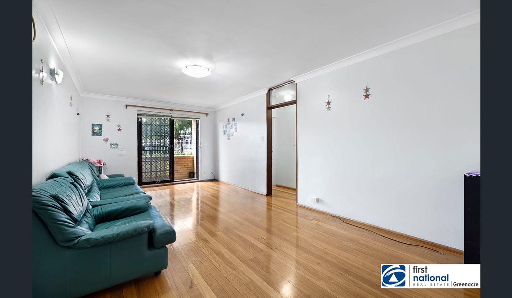 2/34 Shadforth Street, Wiley Park, NSW 2195