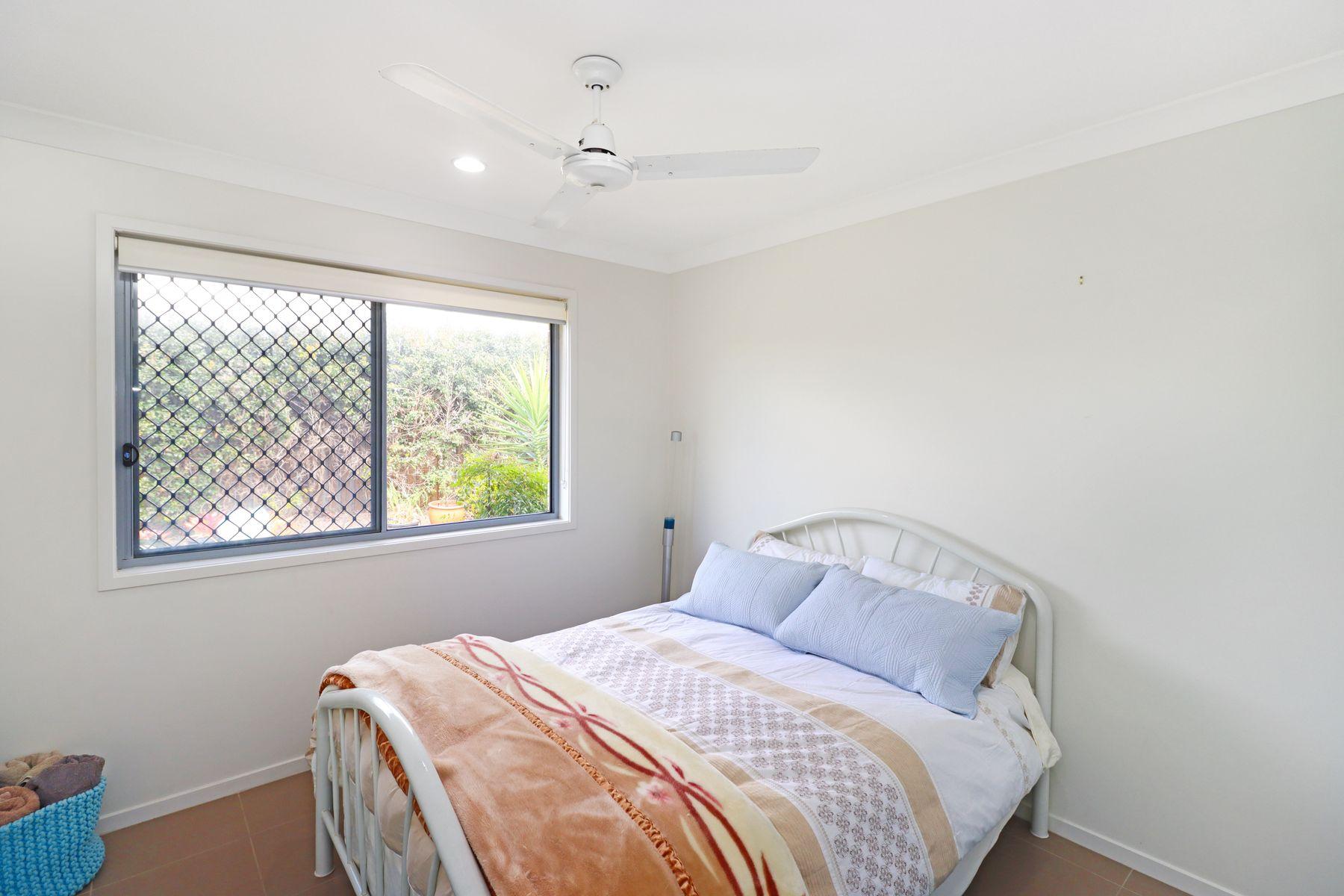42 Augustus Boulevard, Urraween, QLD 4655