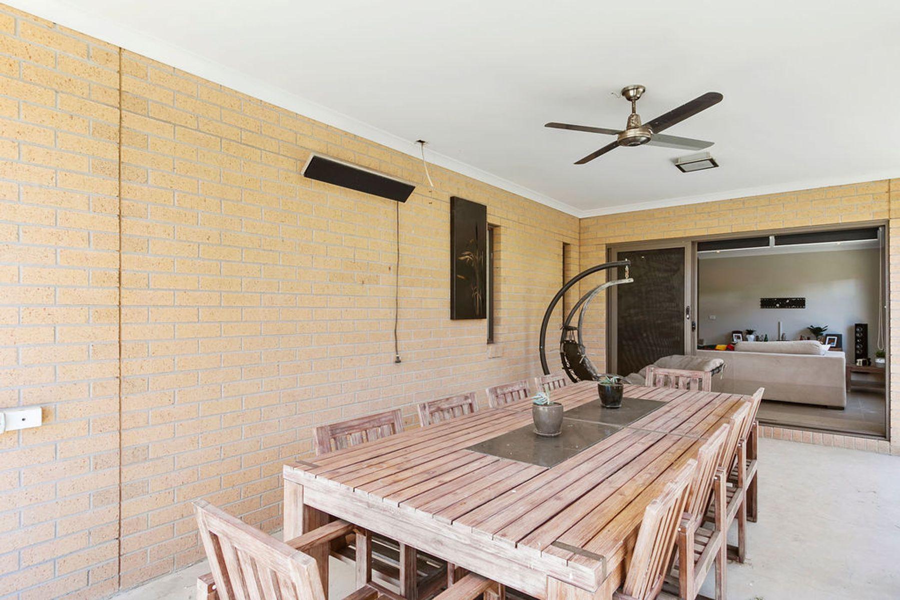 15 Duruga Court, Botanic Ridge, VIC 3977