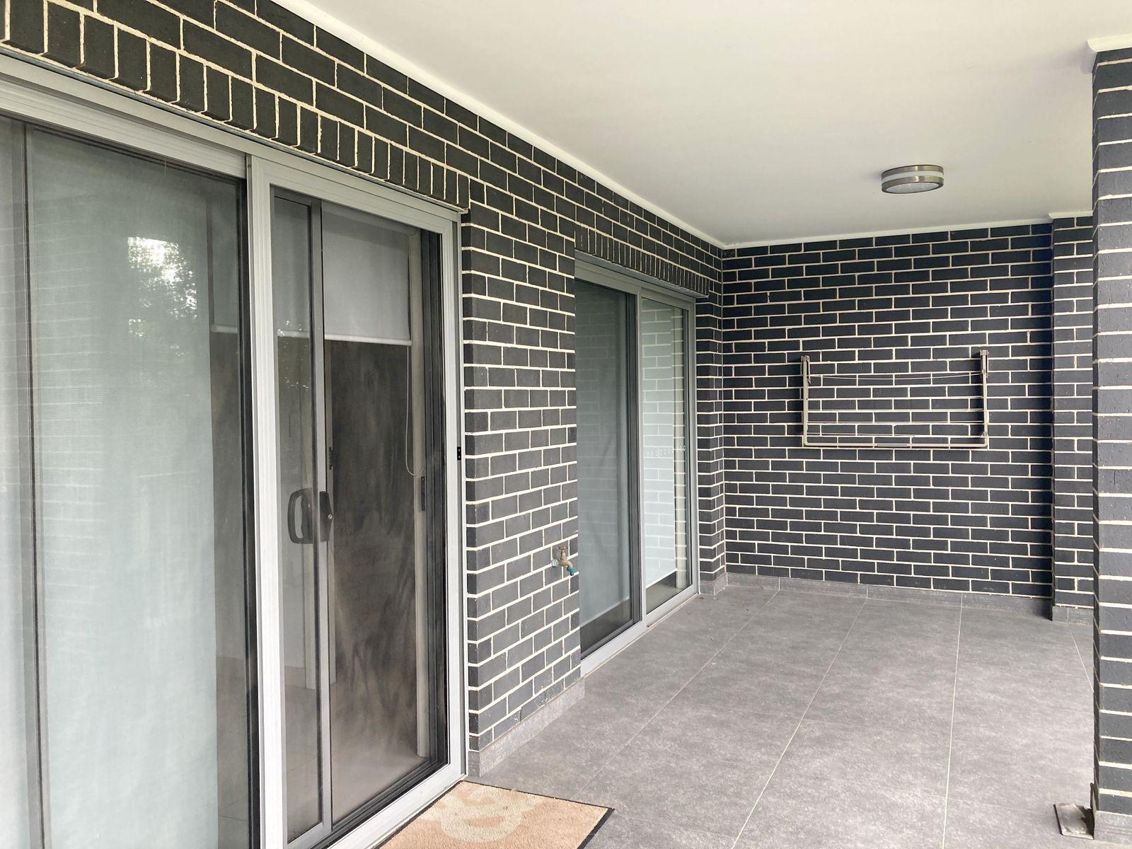 133B Englorie Park Drive, Glen Alpine, NSW 2560