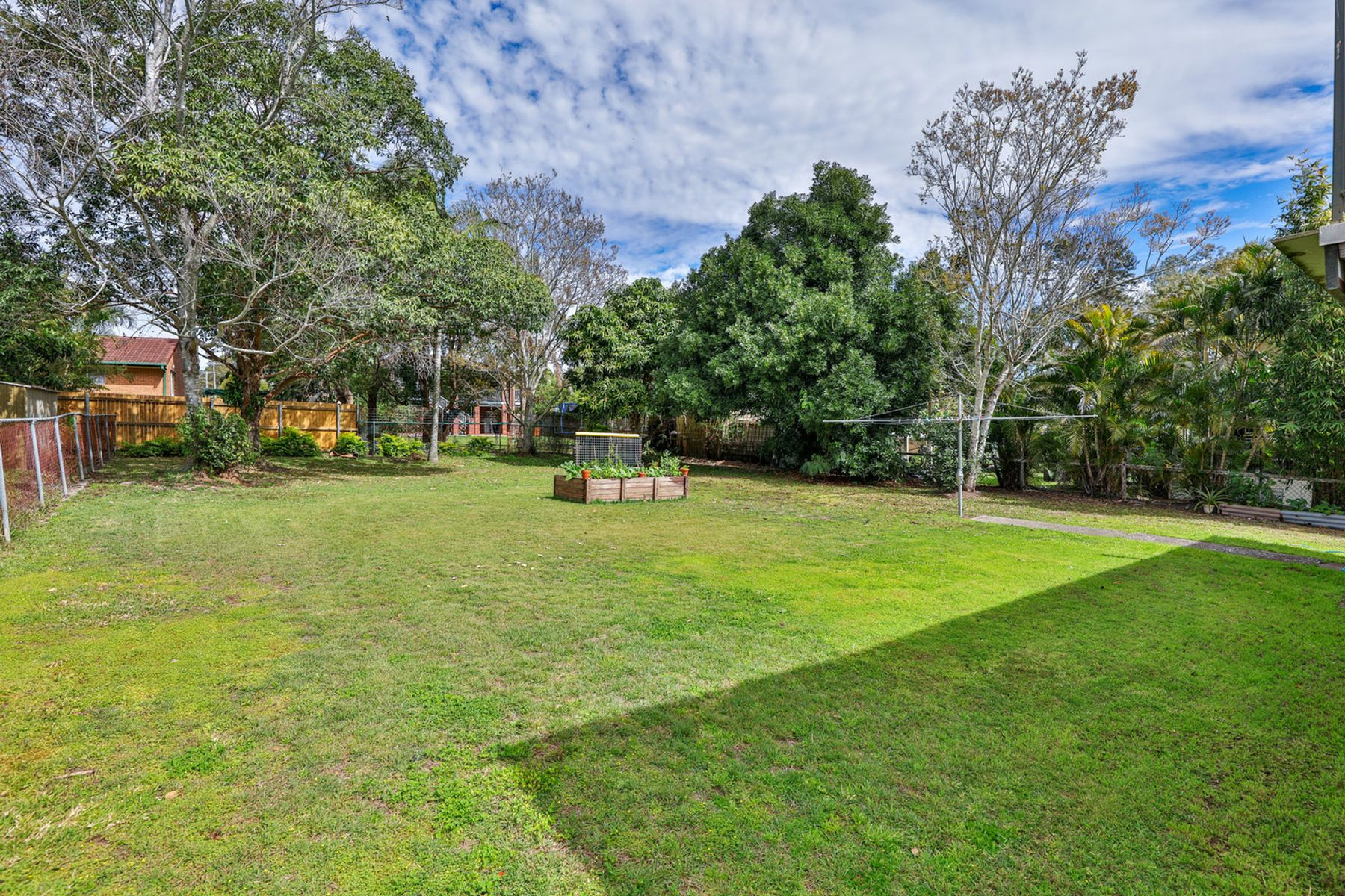 73 Church Road, Bethania, QLD 4205