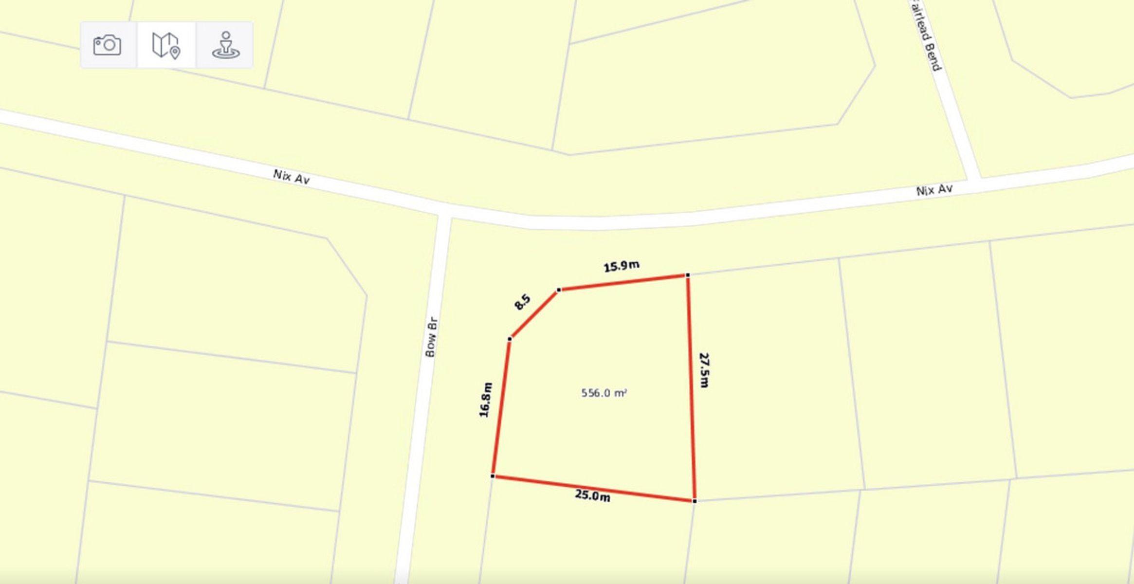 48 Nix Avenue, South Hedland, WA 6722