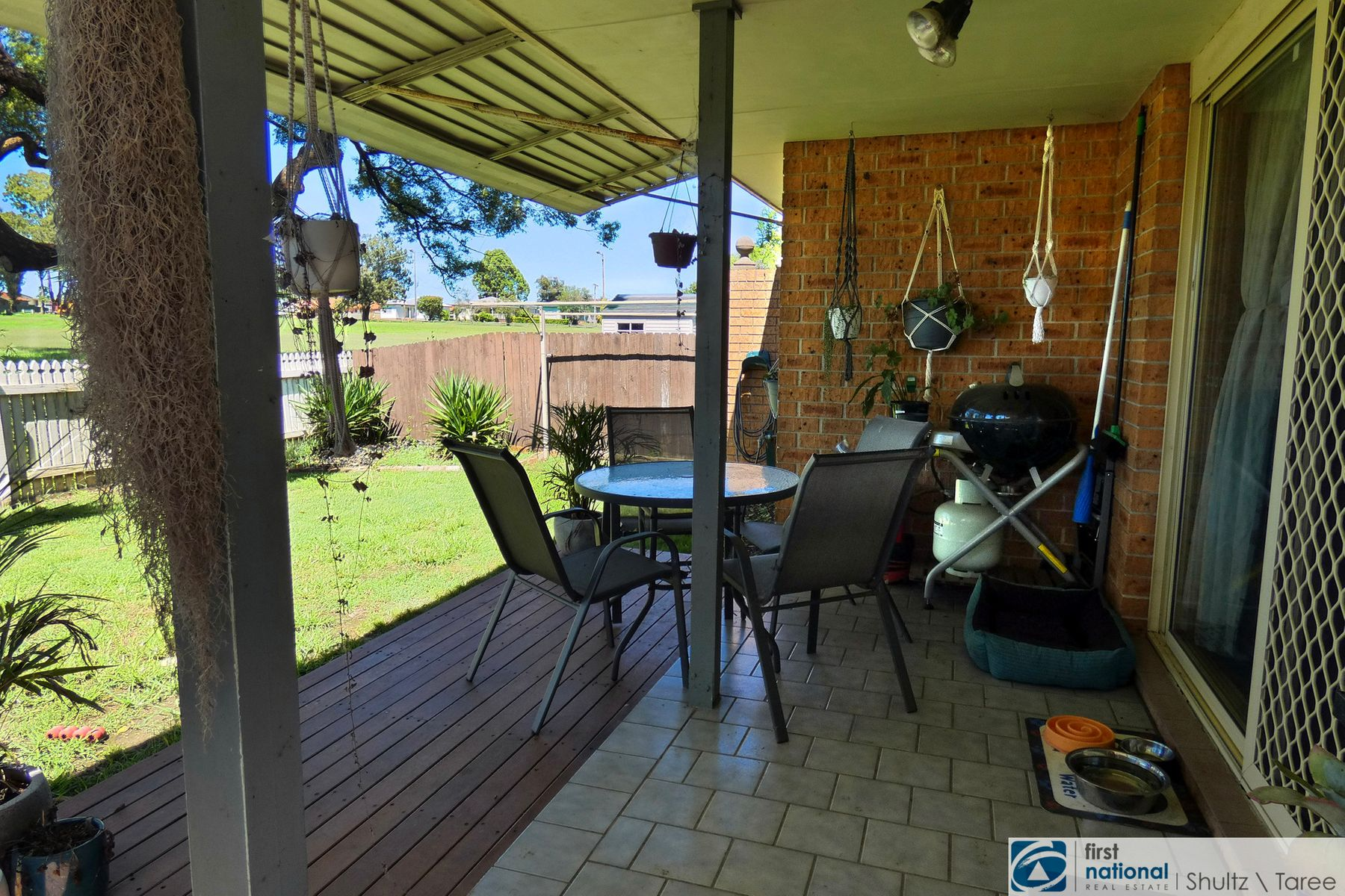 1/24 Cowper Street, Taree, NSW 2430