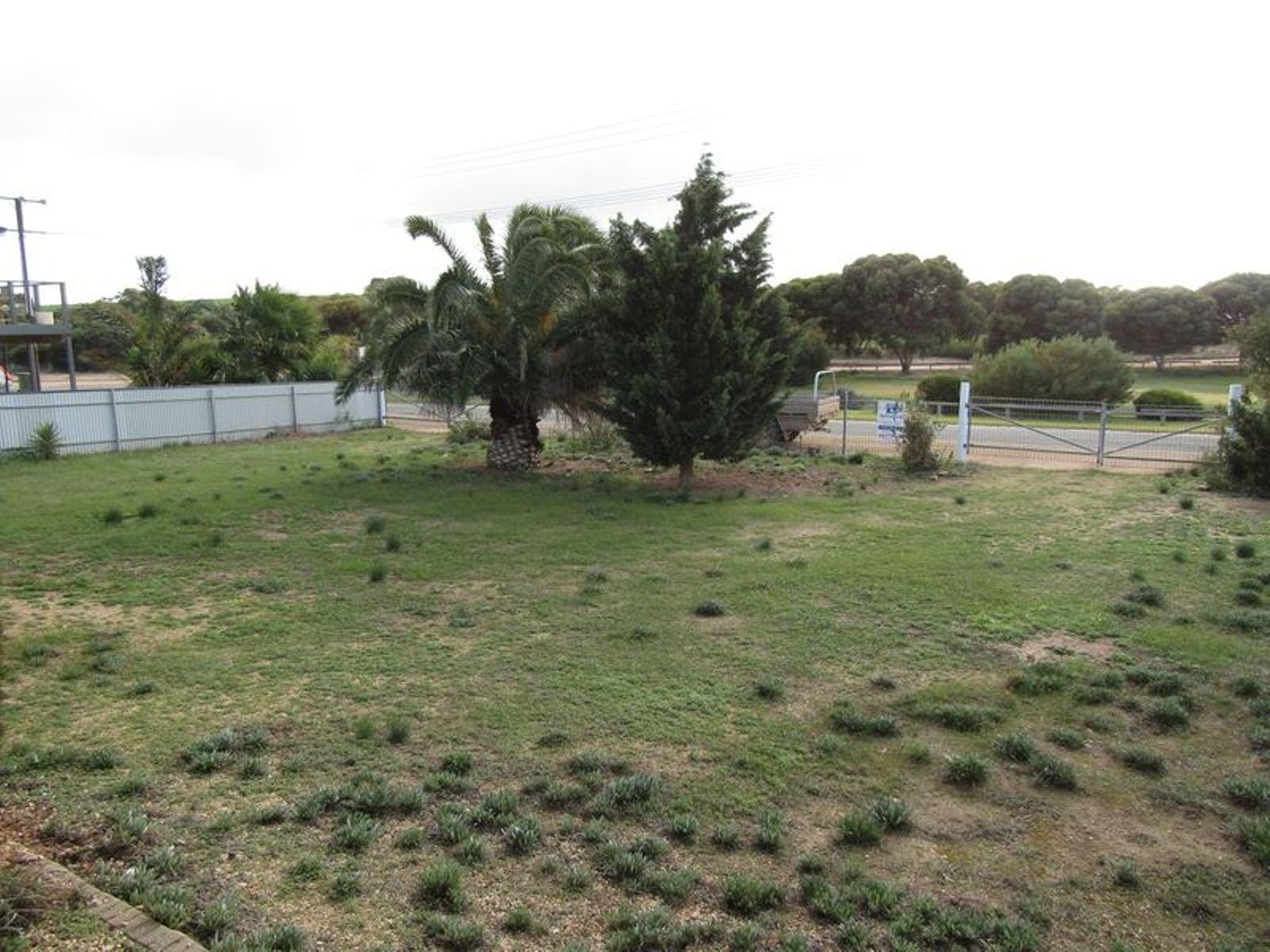 3 Angus Road, Tiddy Widdy Beach, SA 5571