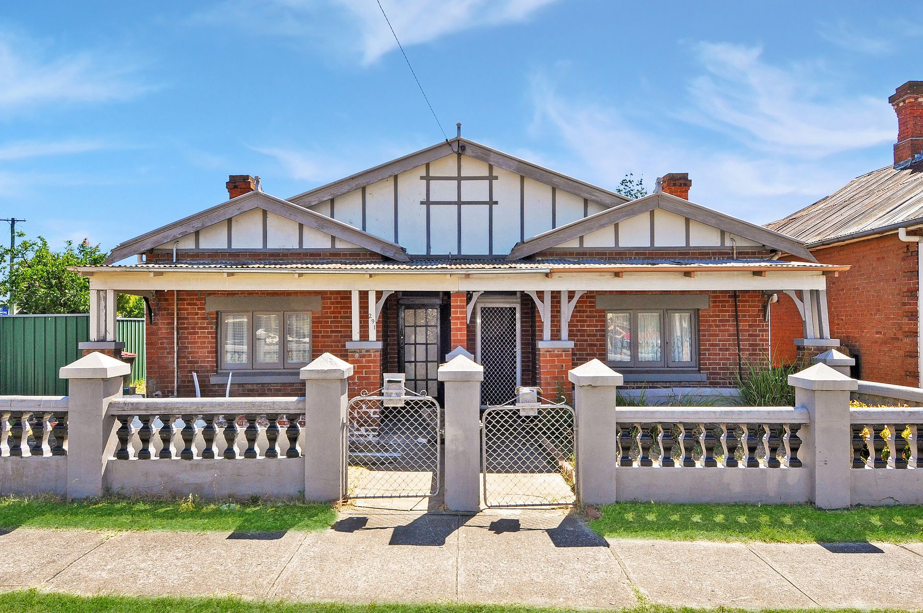 289 Russell Street, Bathurst, NSW 2795