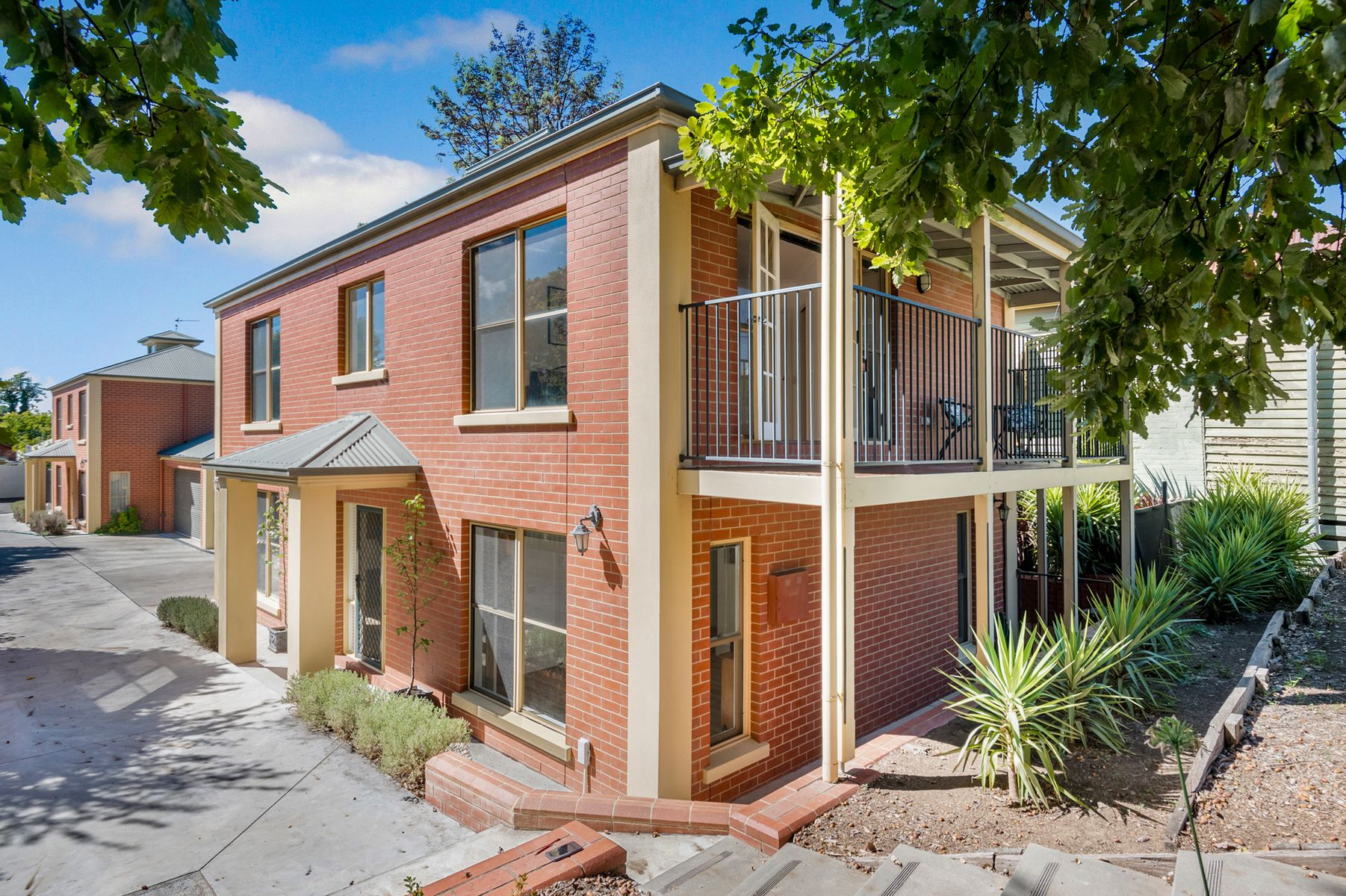 186A Don Street, Bendigo, VIC 3550