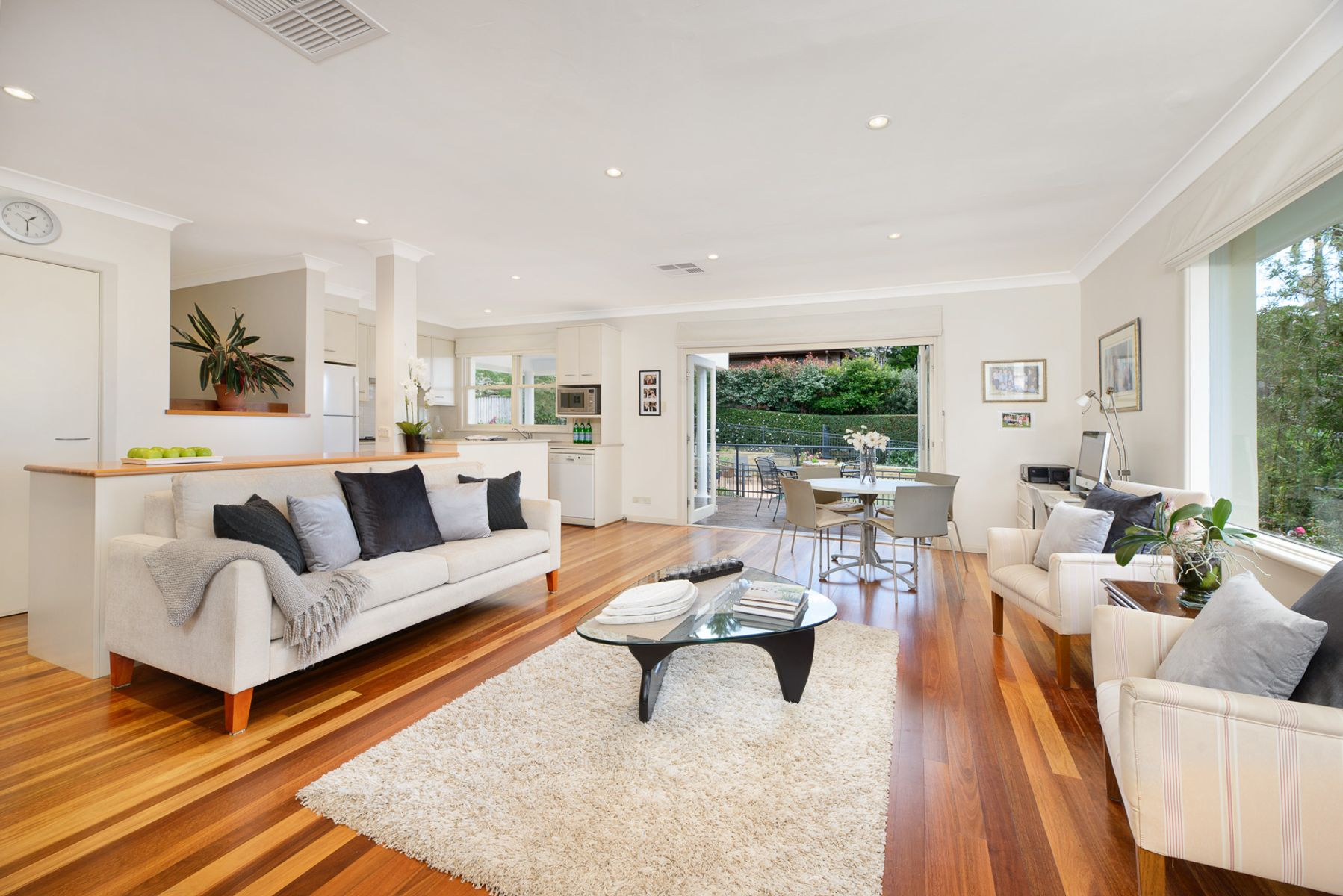 5 Brandon Place, St Ives, NSW 2075
