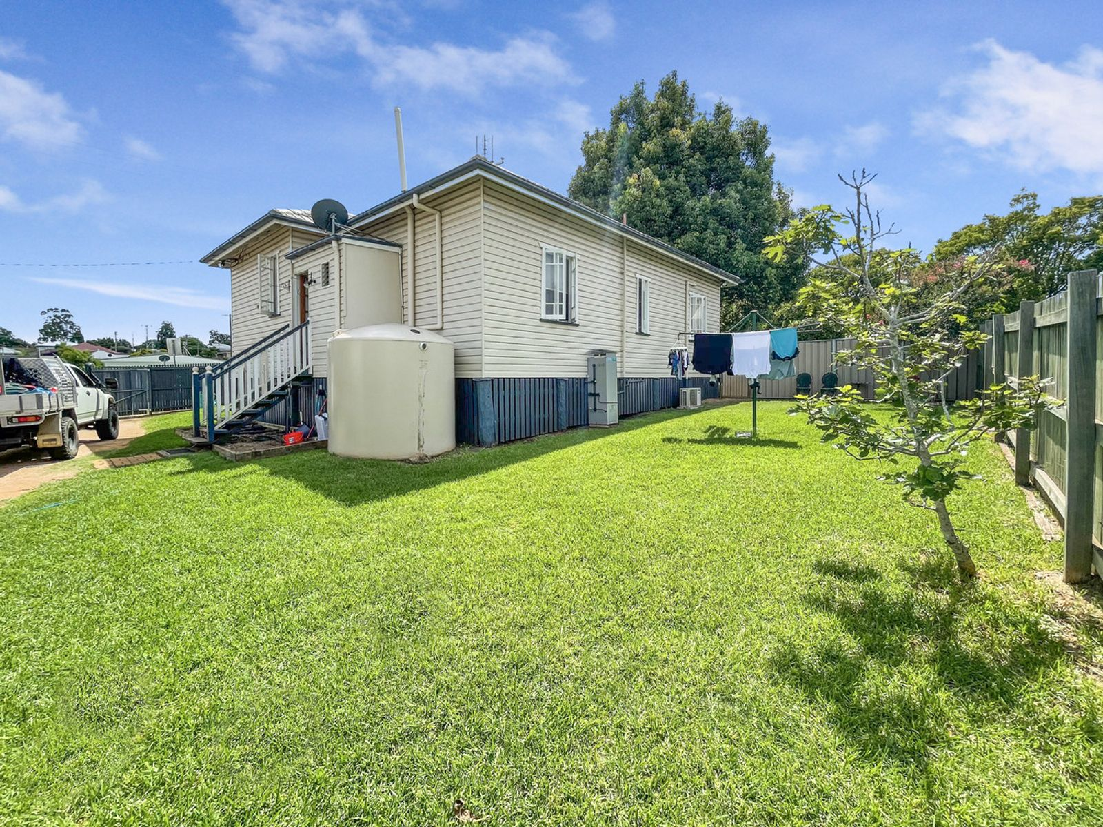 33 Hume Street, North Toowoomba, QLD 4350