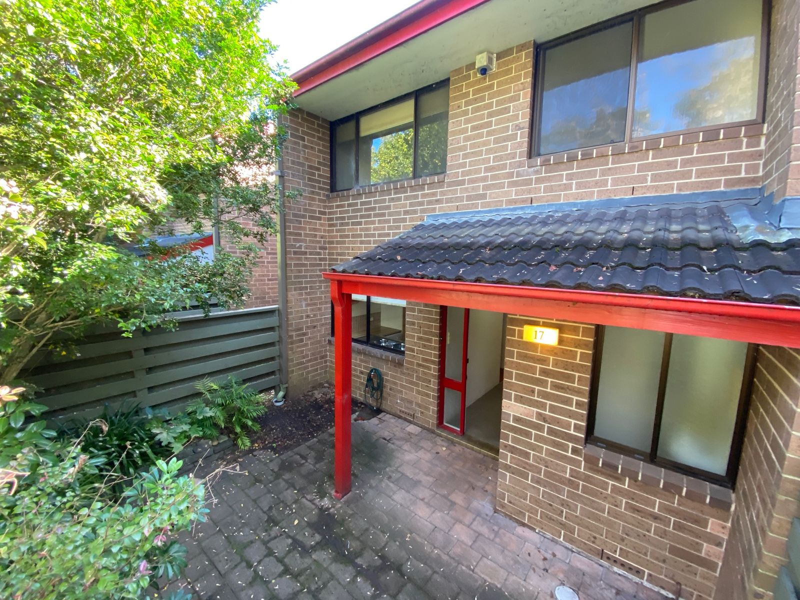 17/8 Tuckwell Place, Macquarie Park, NSW 2113