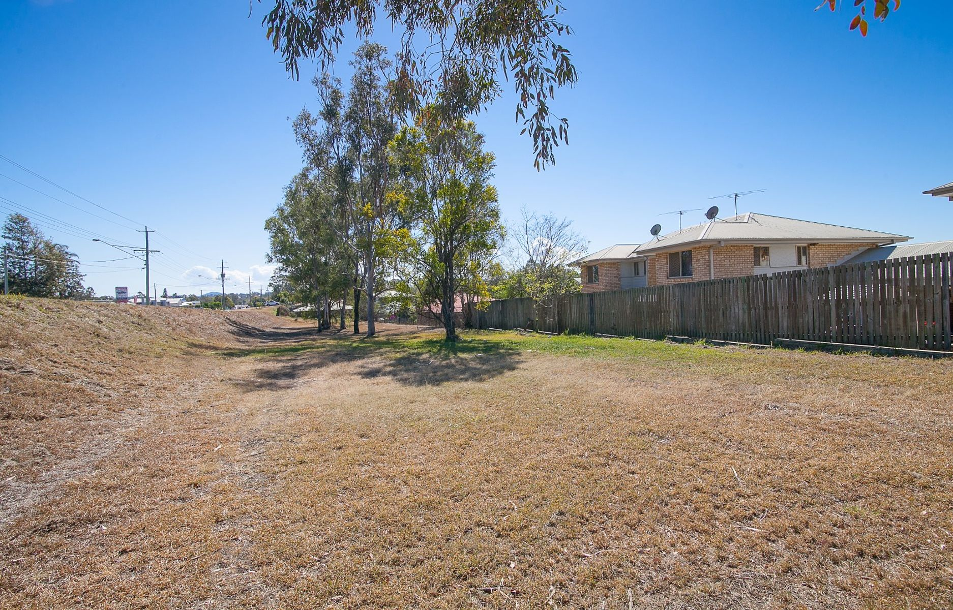 126-134 & 136 Lobb Street, Churchill, QLD 4305