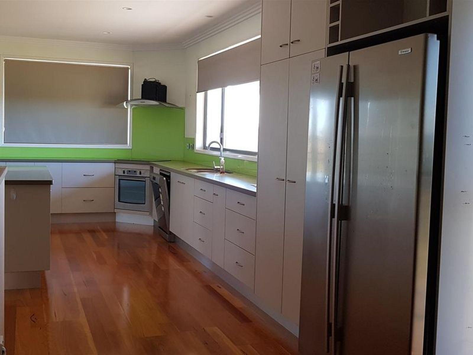 1763 Gin Gin Road, Sharon, QLD 4670