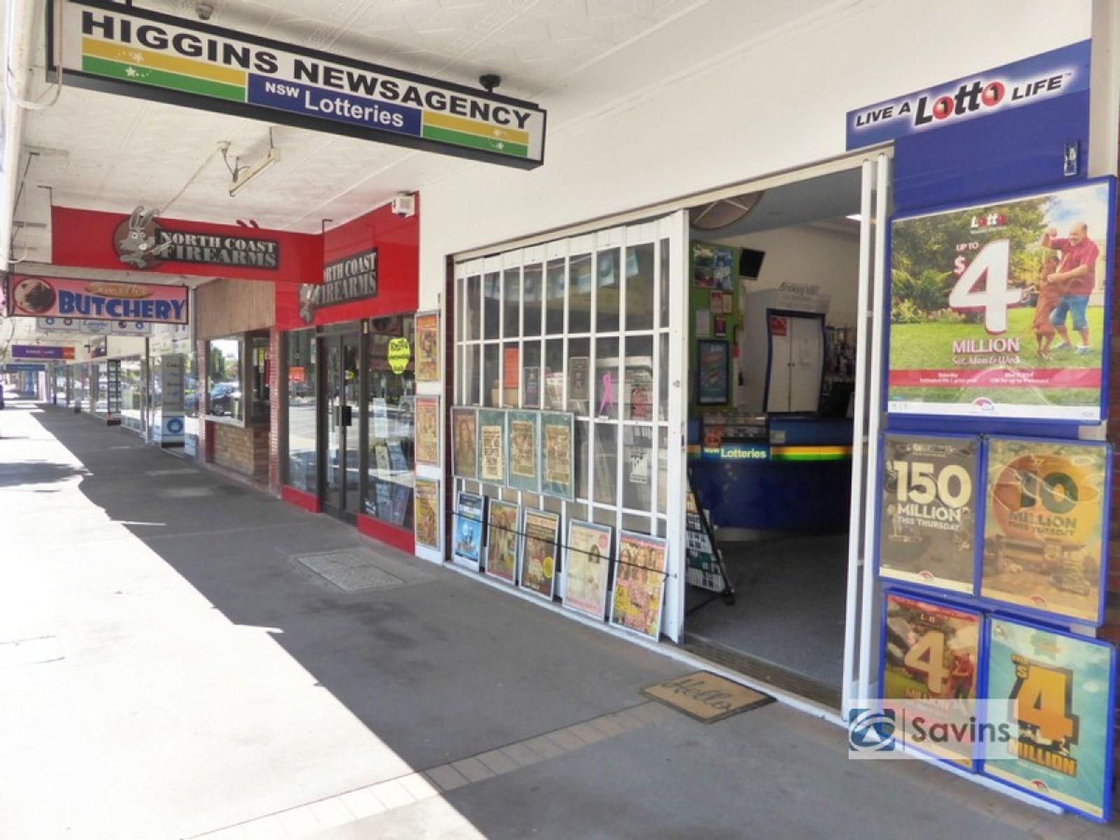 57 Walker Street, Casino, NSW 2470
