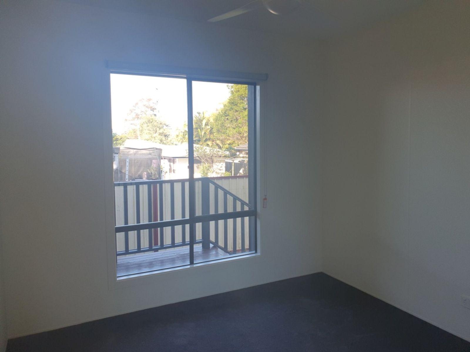 8A Wunburra Street, Waterford West, QLD 4133