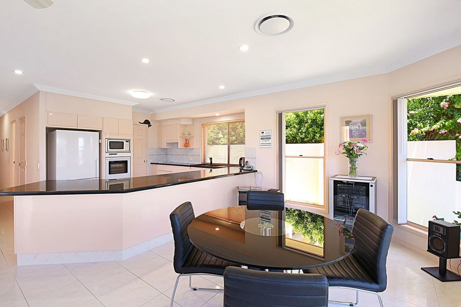68/40 Cotlew Street, Southport, QLD 4215