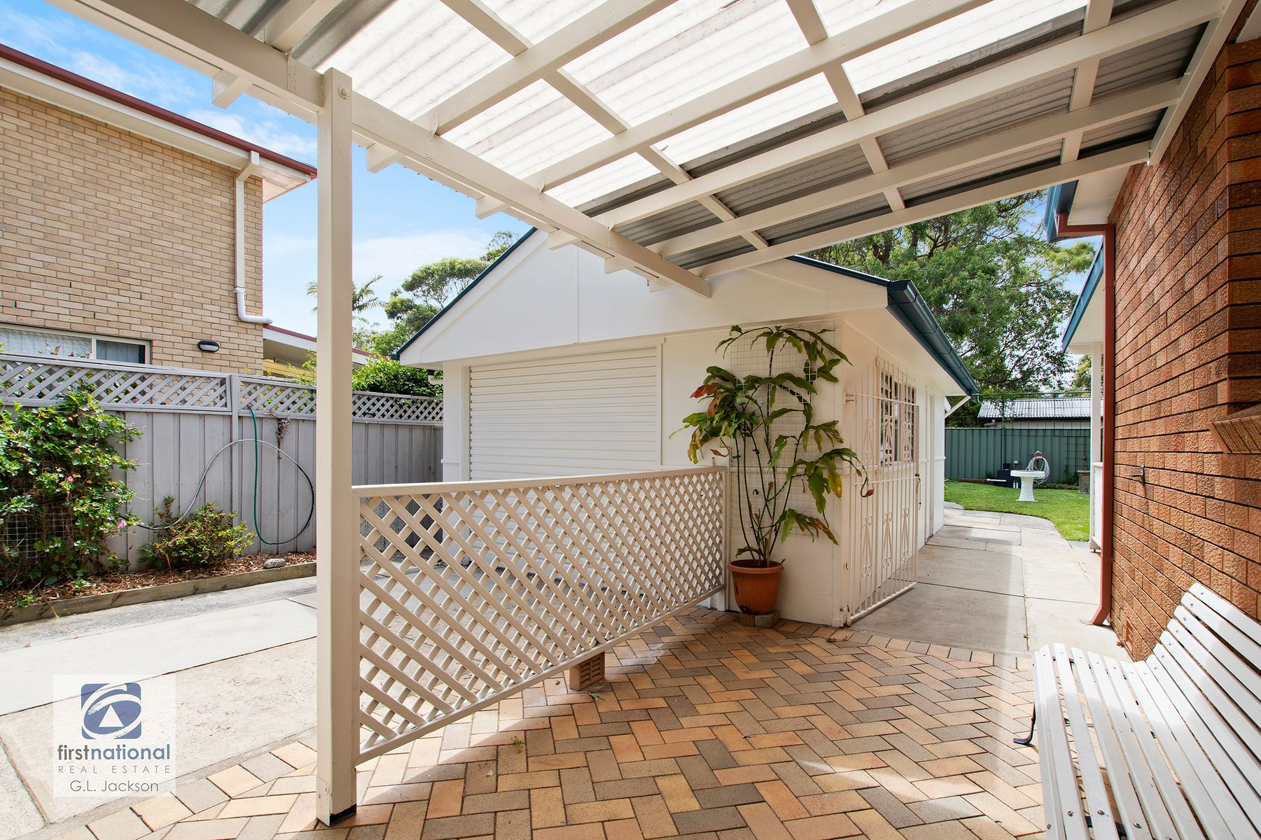 12 Commonwealth Avenue, Blackwall, NSW 2256