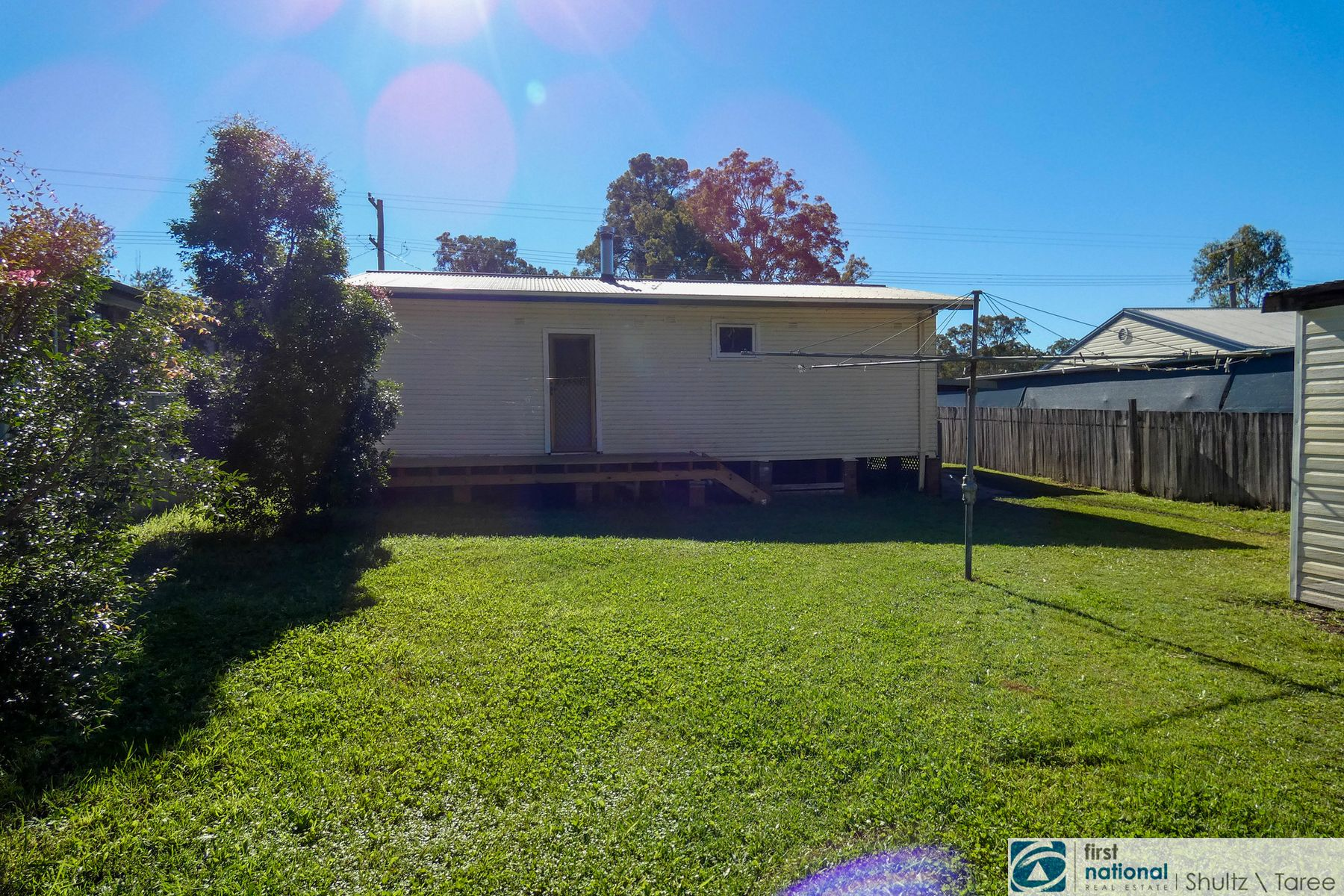 579 Wingham Road, Taree, NSW 2430