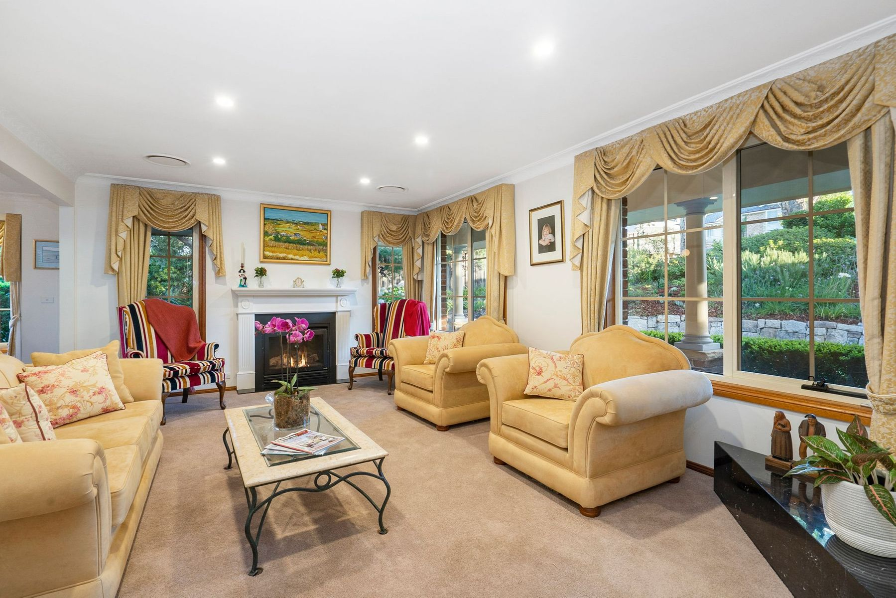 14 Tisane Avenue, Frenchs Forest, NSW 2086