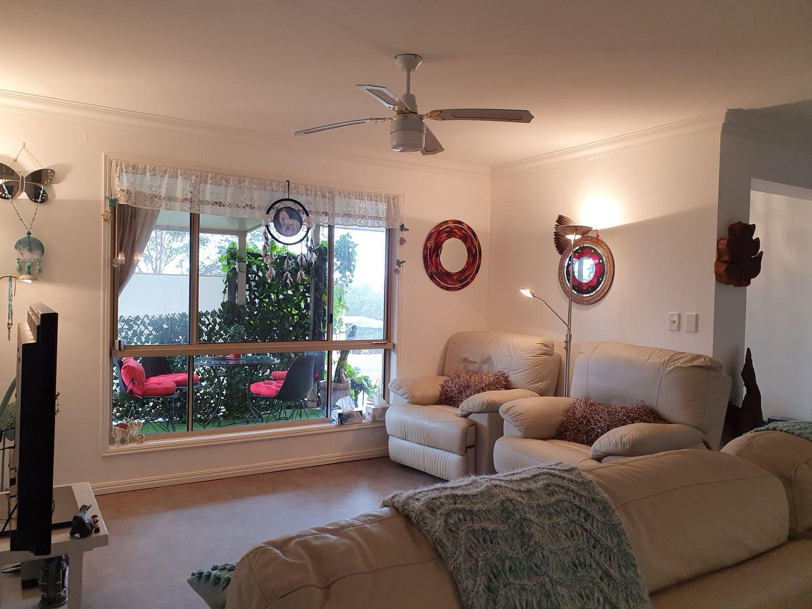 2 Pitt Street, Cordalba, QLD 4660