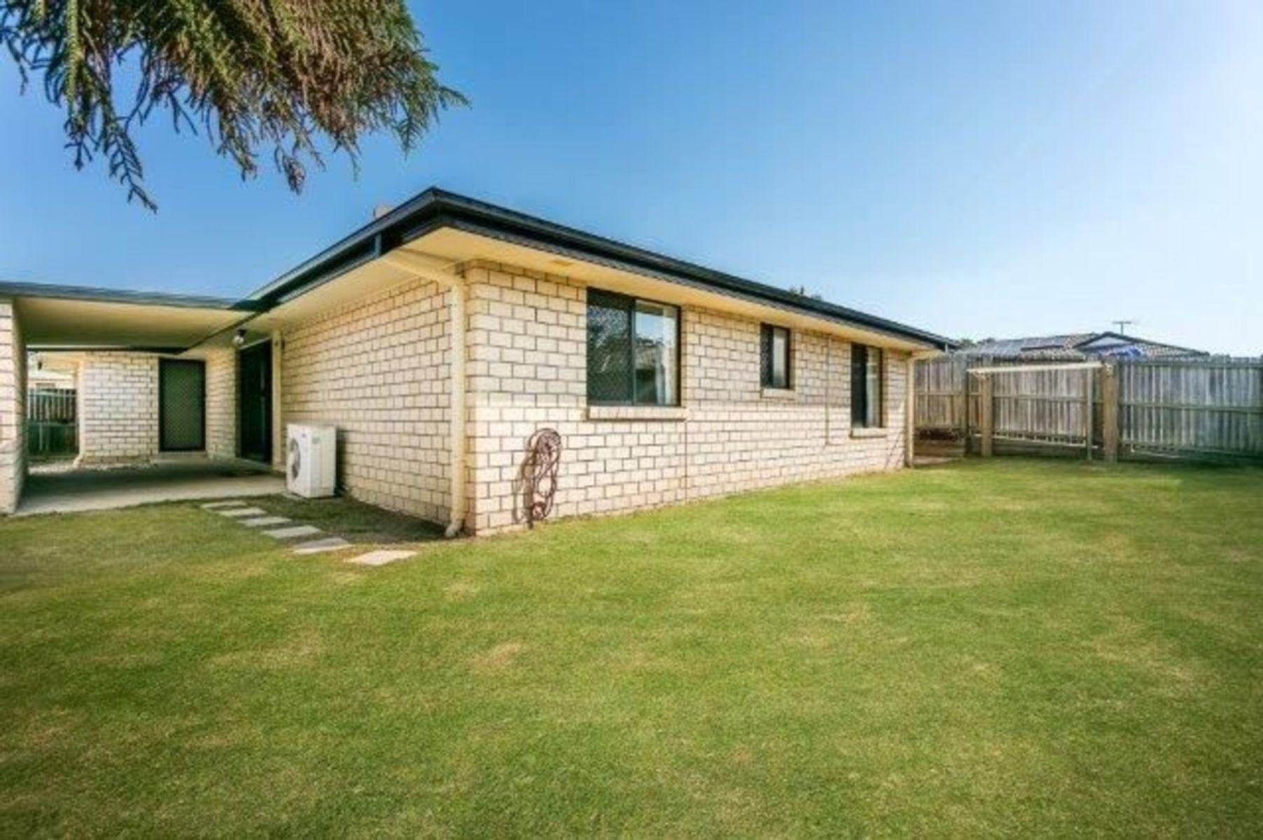 13 Windamere Court, Heritage Park, QLD 4118
