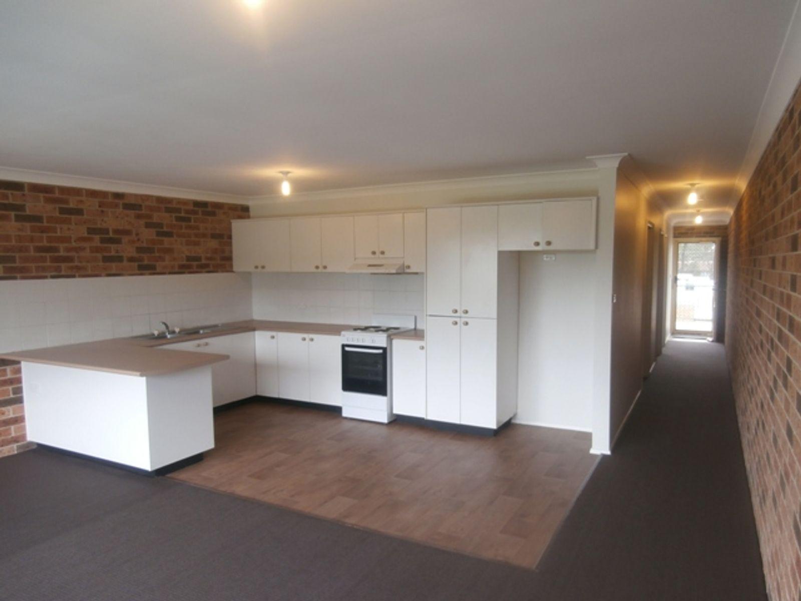 2/364-368 Carrington Road, Londonderry, NSW 2753