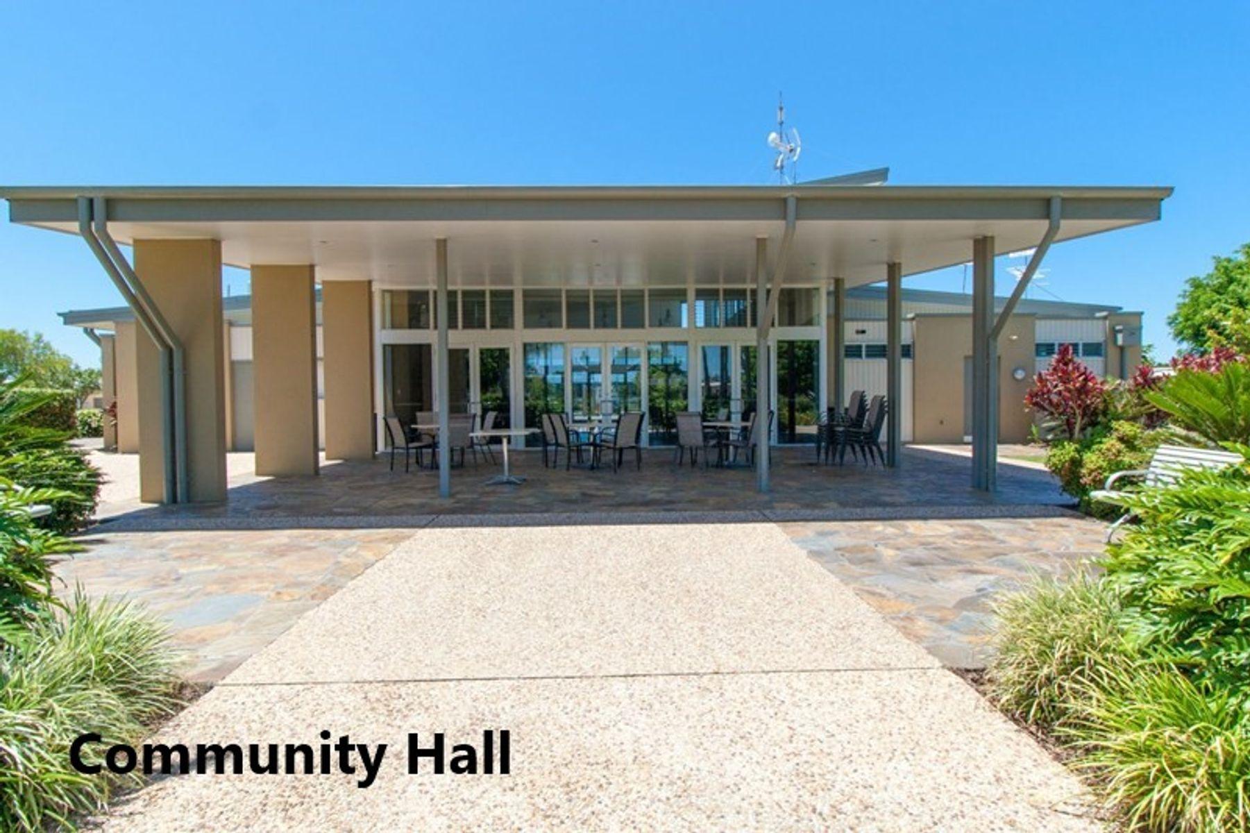 76/1 Riverbend Drive, West Ballina, NSW 2478