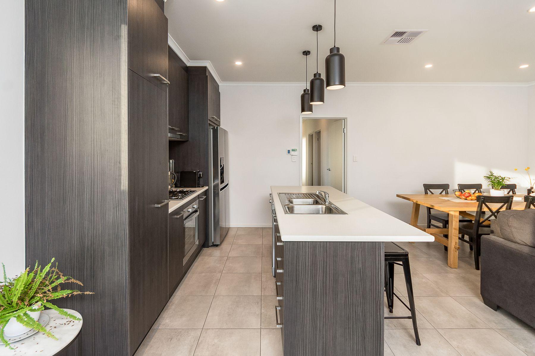 14 Arlington Street, Mount Barker, SA 5251