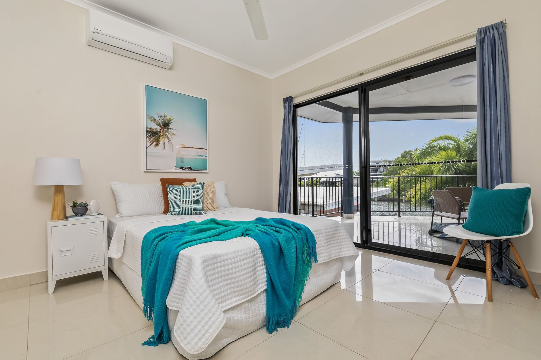 24 O'Ferrals Road, Bayview, NT 0820