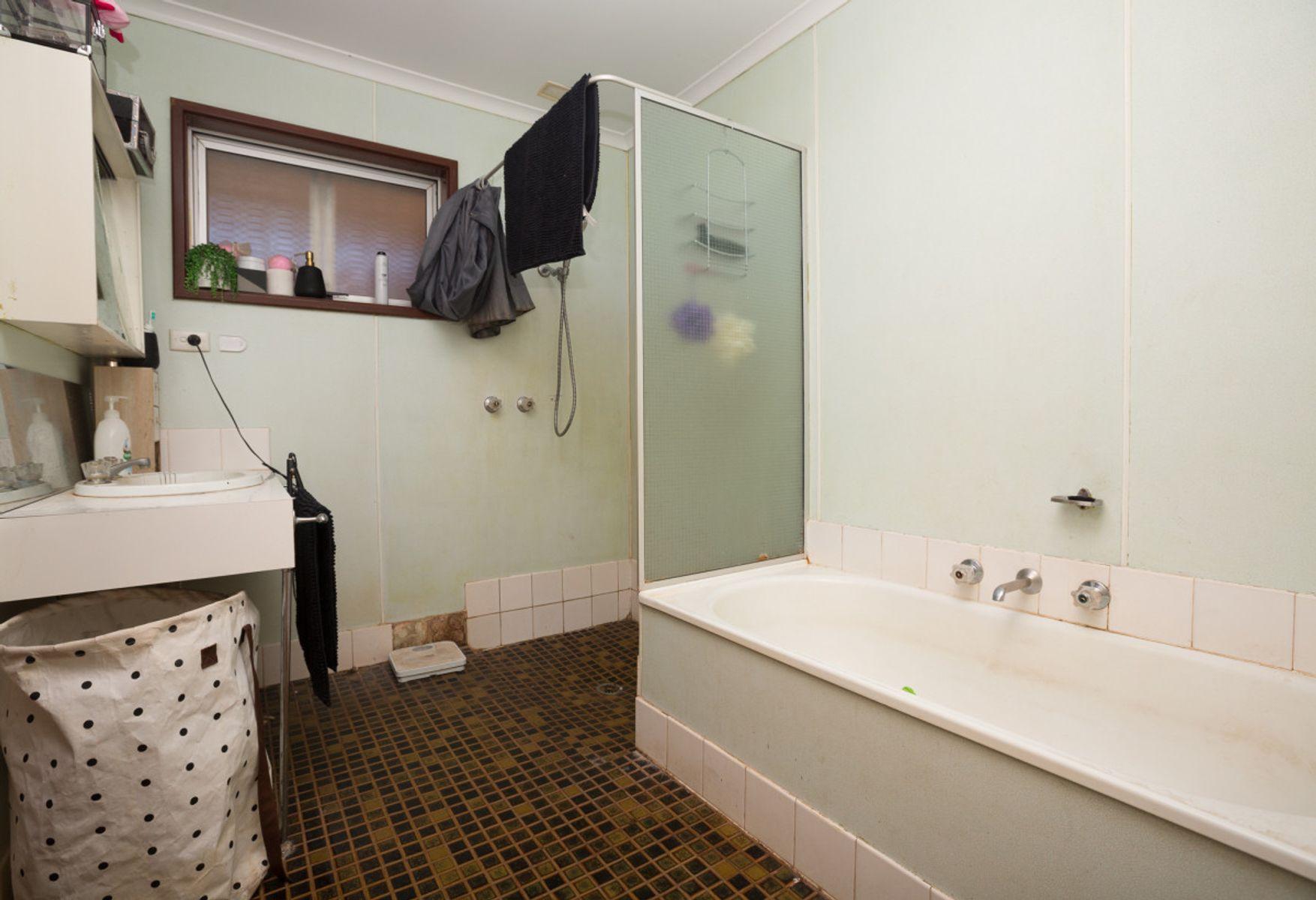 5 Kennedy Street, South Hedland, WA 6722
