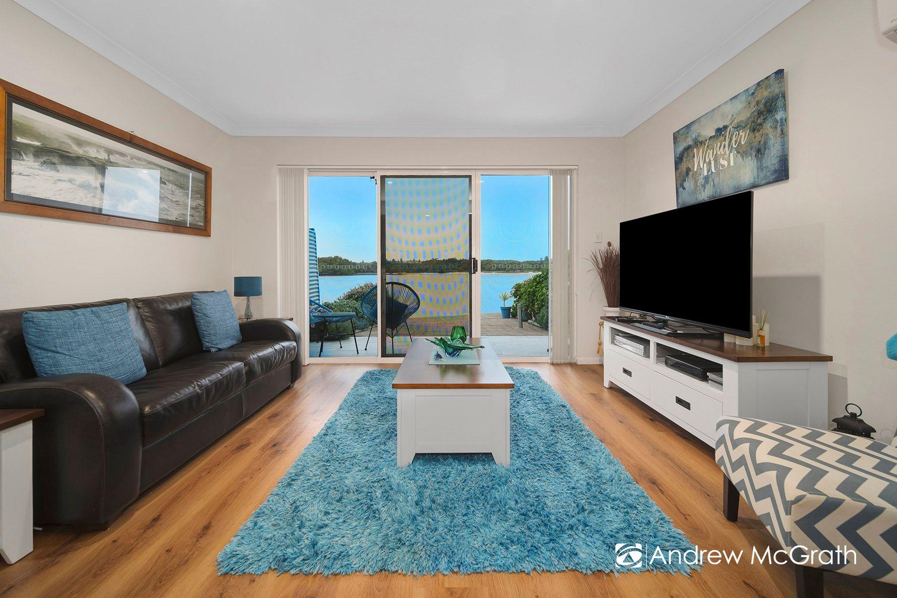 6/151 Bowman Street, Swansea, NSW 2281