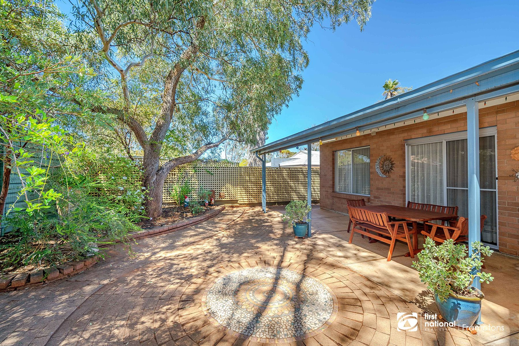 4 Cypress Crescent, East Side, NT 0870