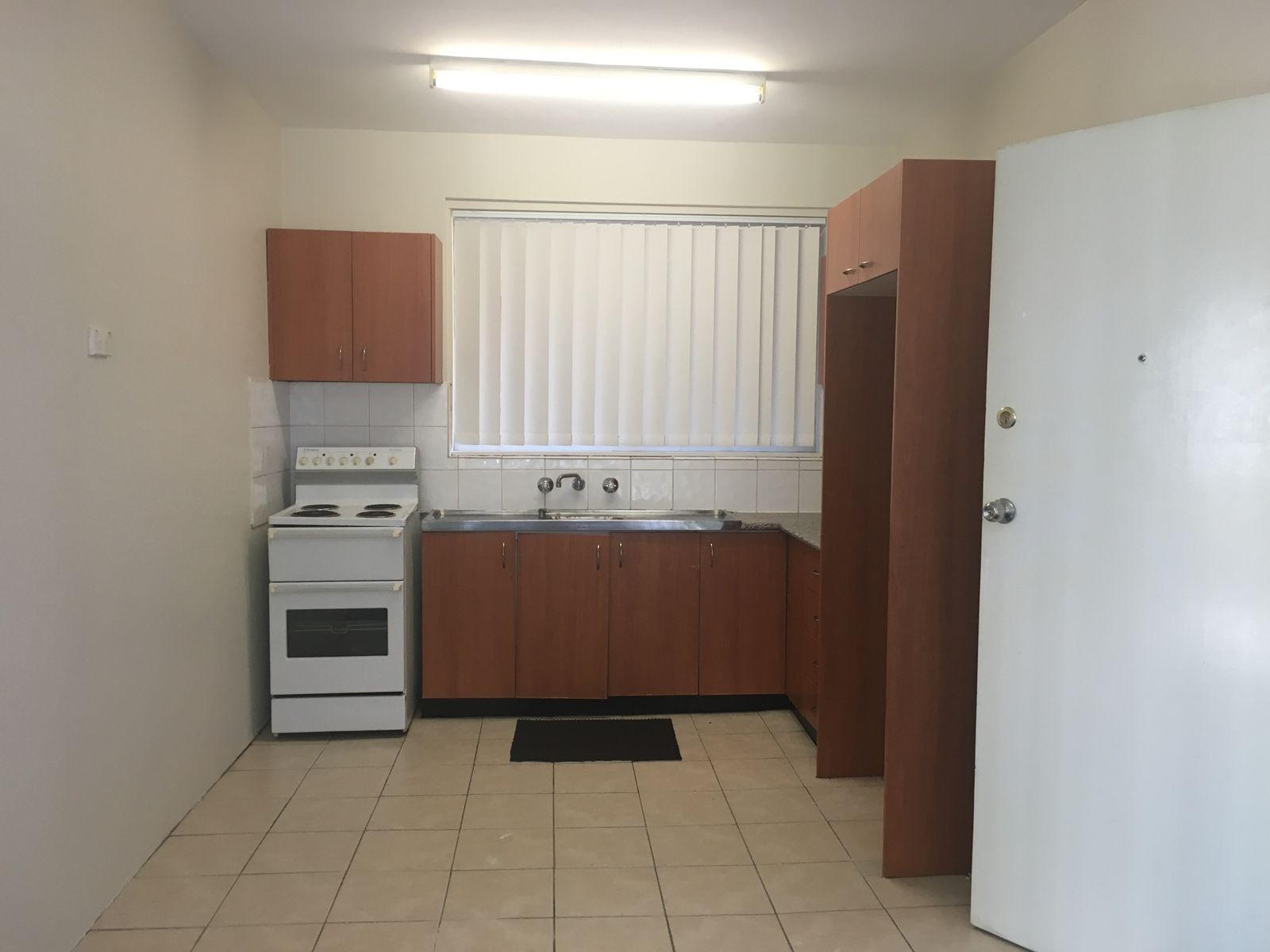 3/2A Union Road, Auburn, NSW 2144