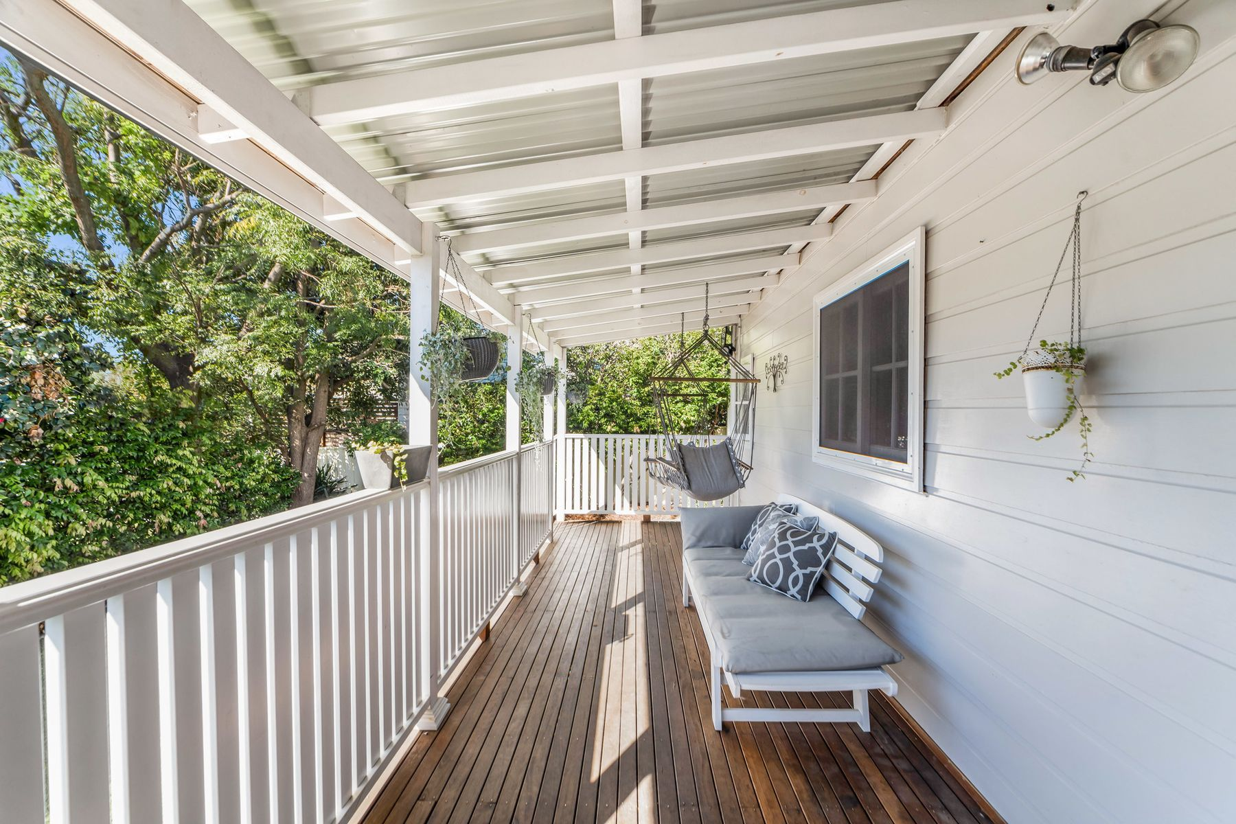 304 Lambton Road, New Lambton, NSW 2305