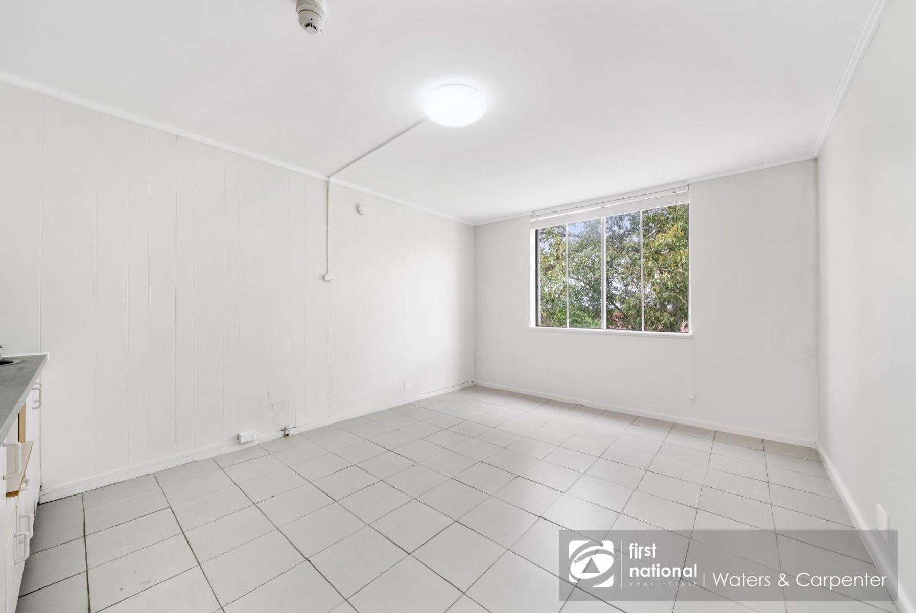 344/95 Station Road, Auburn, NSW 2144