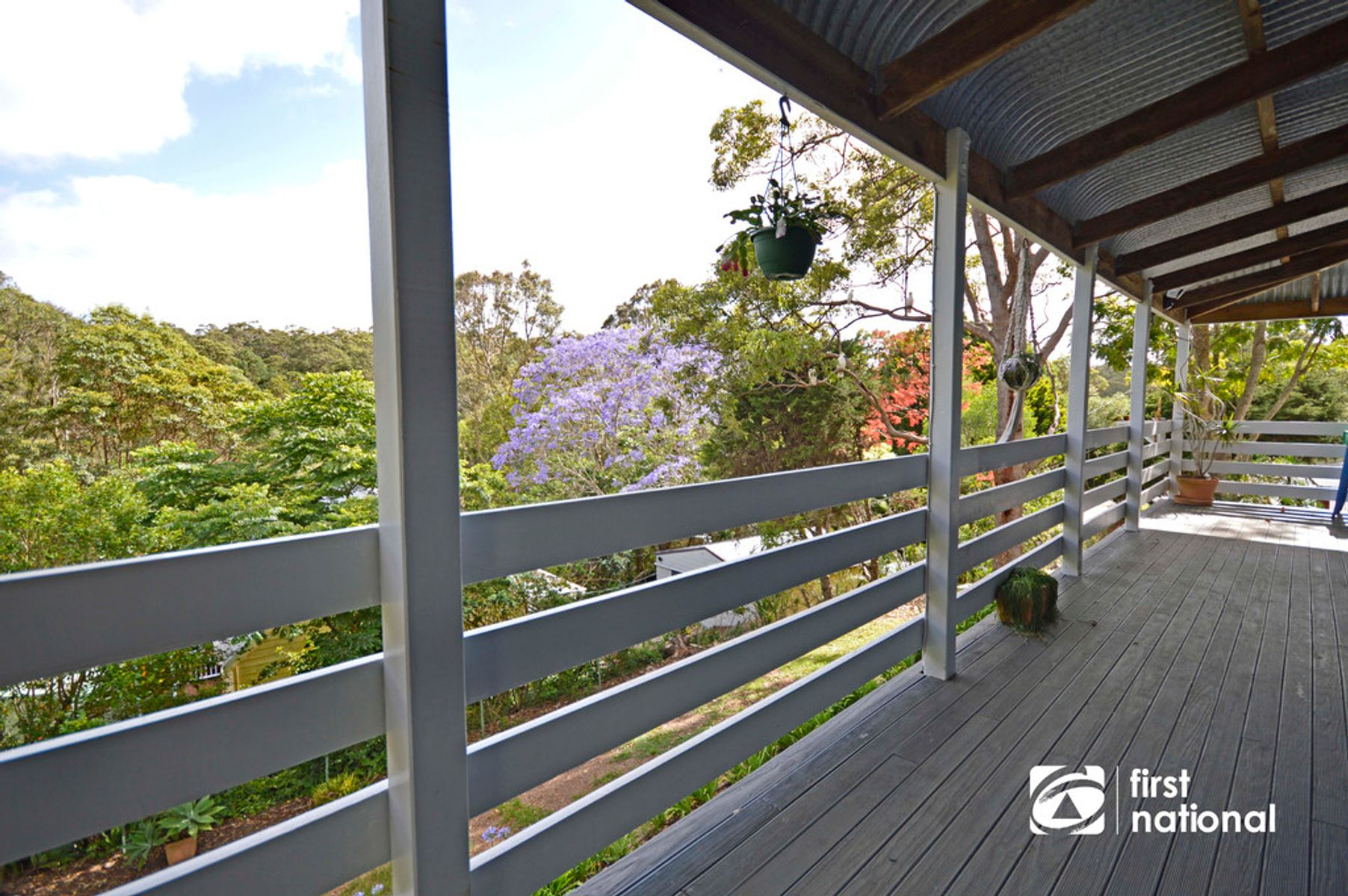 12 Rainer Drive, Tamborine Mountain, QLD 4272