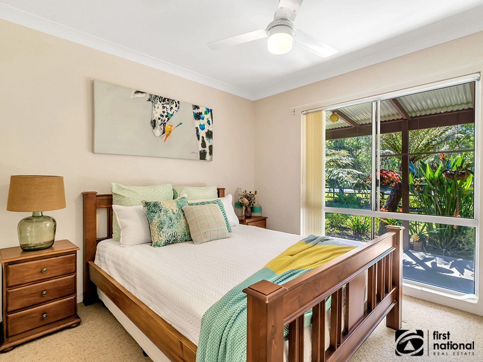 955 Coramba Road, Karangi, NSW 2450