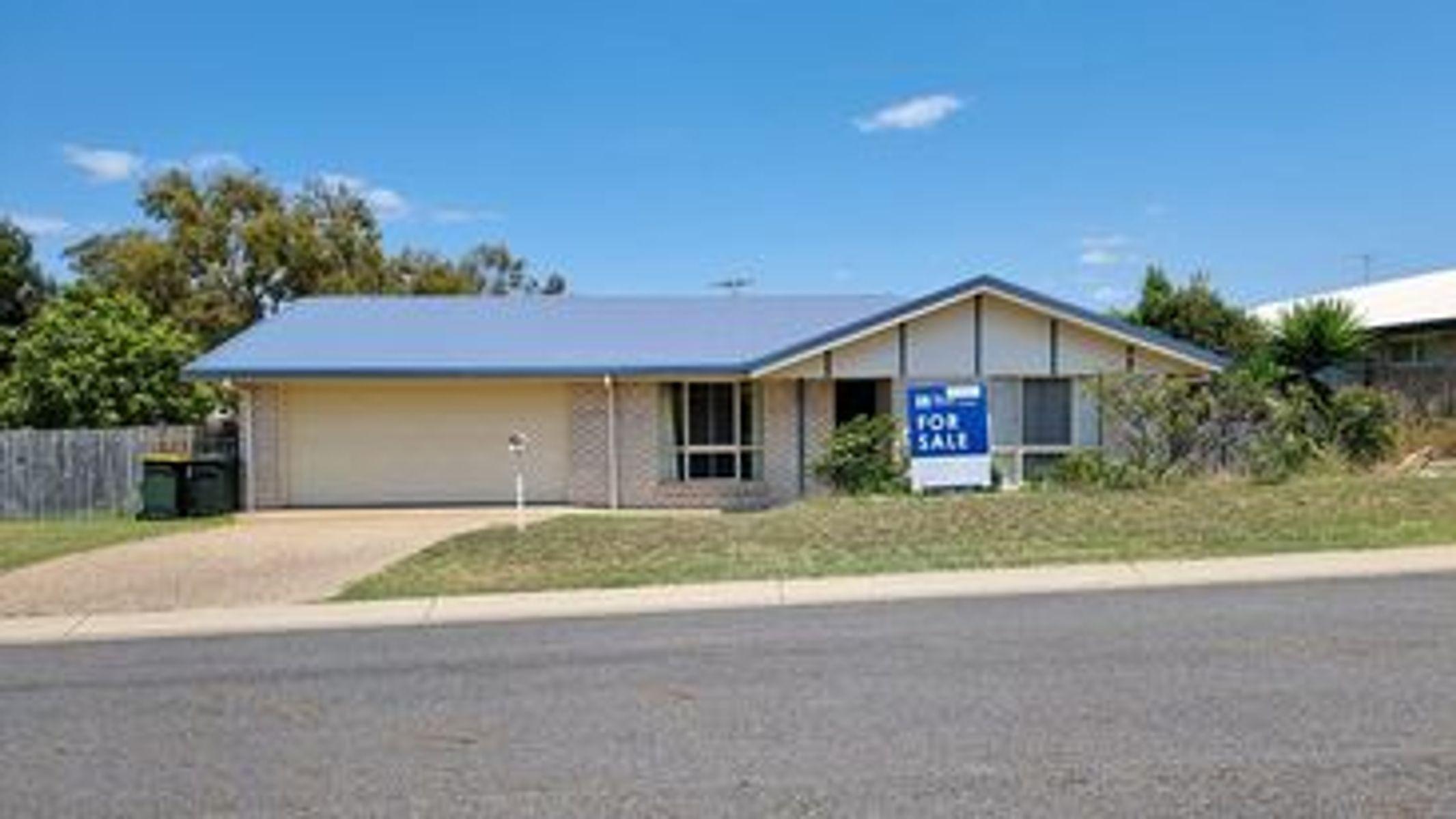 41 Pillich Street, Kawana, QLD 4701